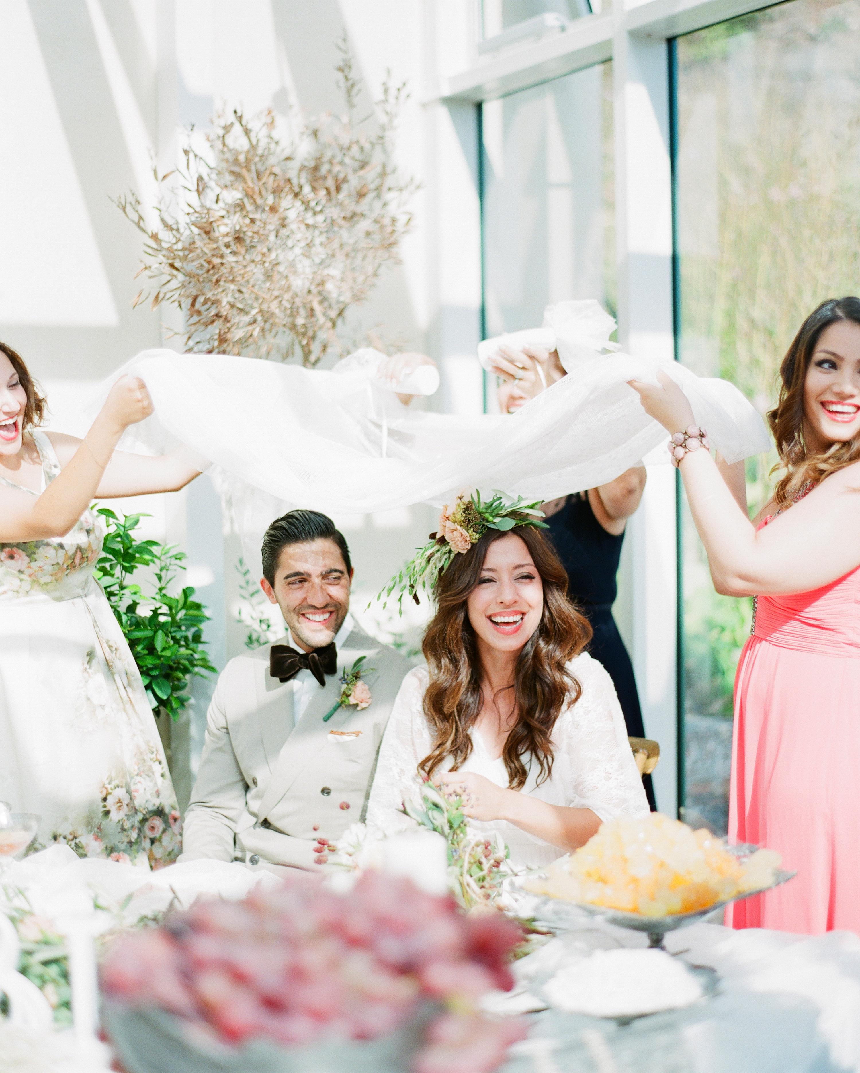 negin-chris-wedding-ceremony-0388-s112116-0815.jpg