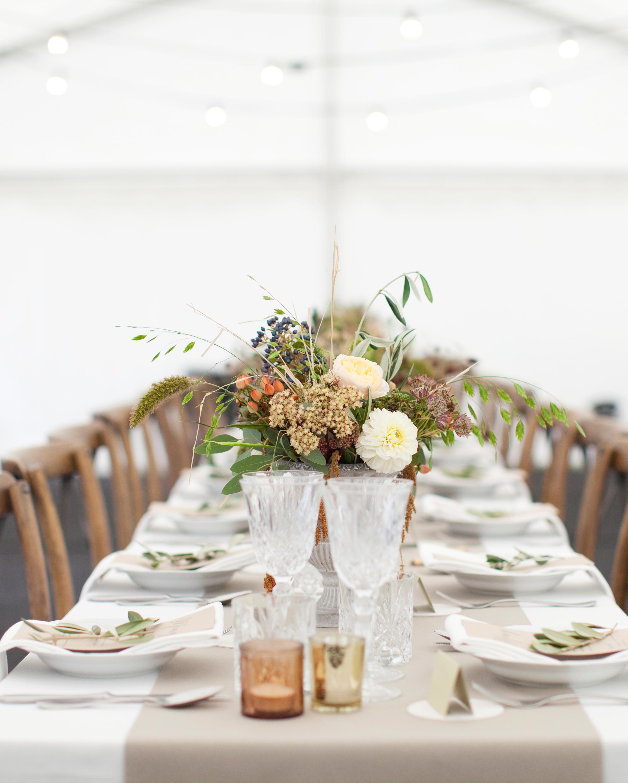 negin-chris-wedding-reception-0517-s112116-0815.jpg