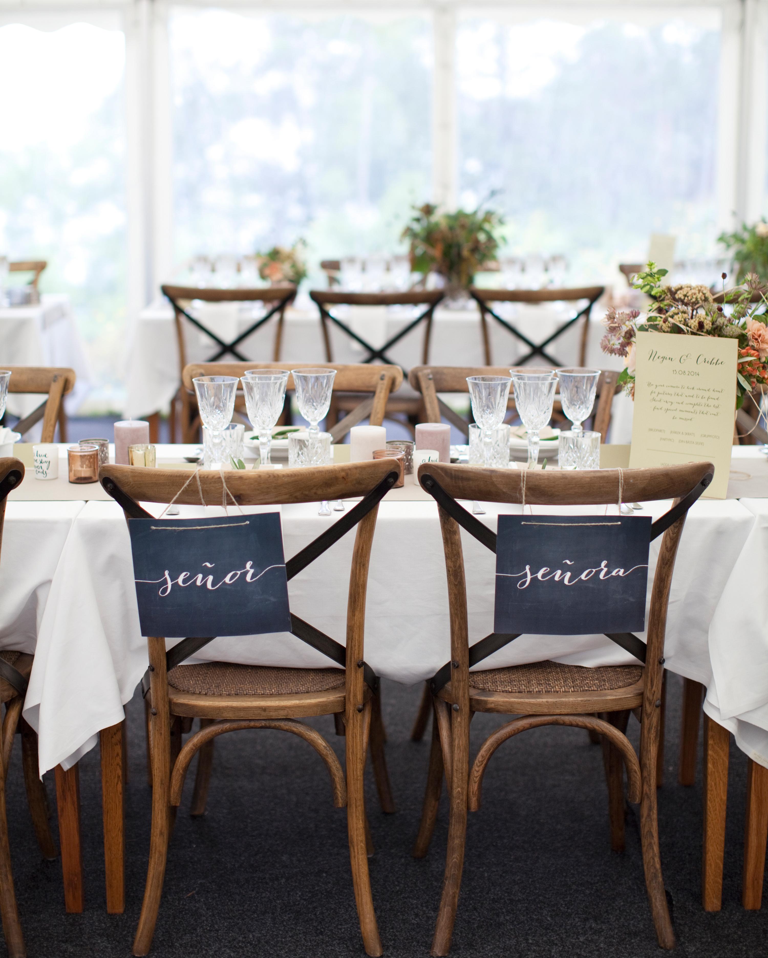 negin-chris-wedding-chairs-0519-s112116-0815.jpg