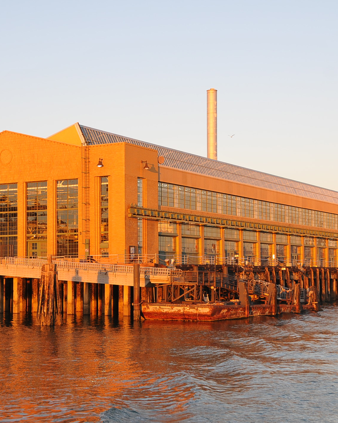 warehouse-wedding-venue-craneway-pavilion-california-0815.jpg