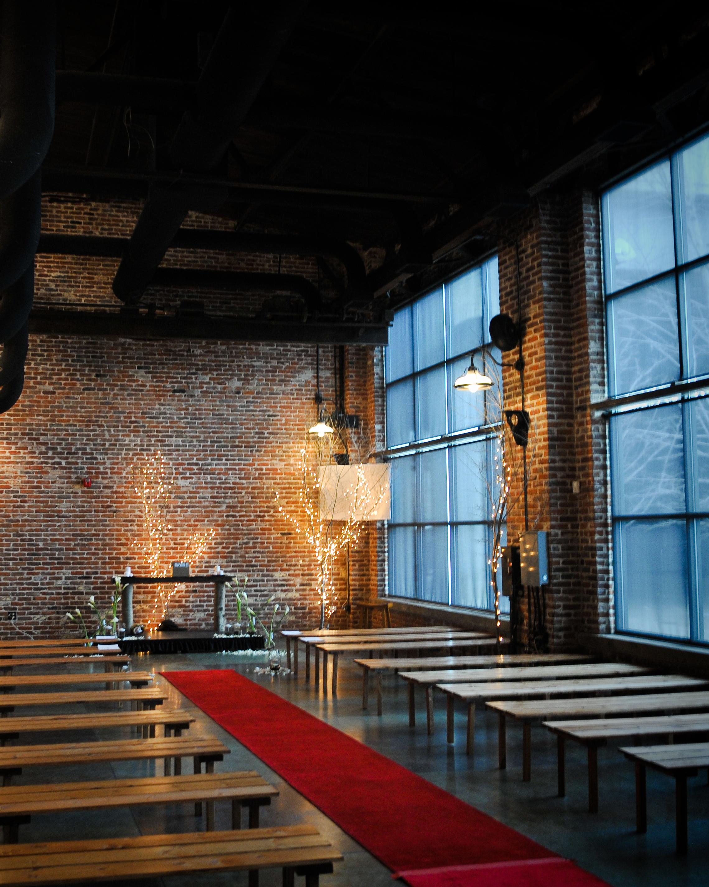 warehouse-wedding-venue-mile-high-station-denver-colorado-0815.jpg