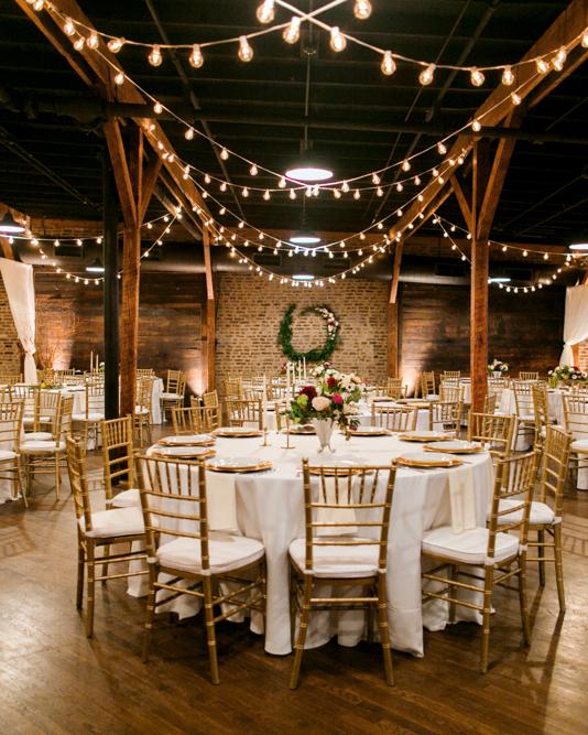 warehouse-wedding-venues-houston-station-nashville-tennessee-0815.jpg