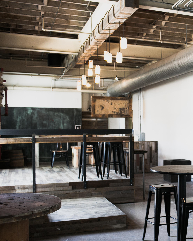 warehouse-wedding-venue-moniker-san-diego-california-0815.jpg