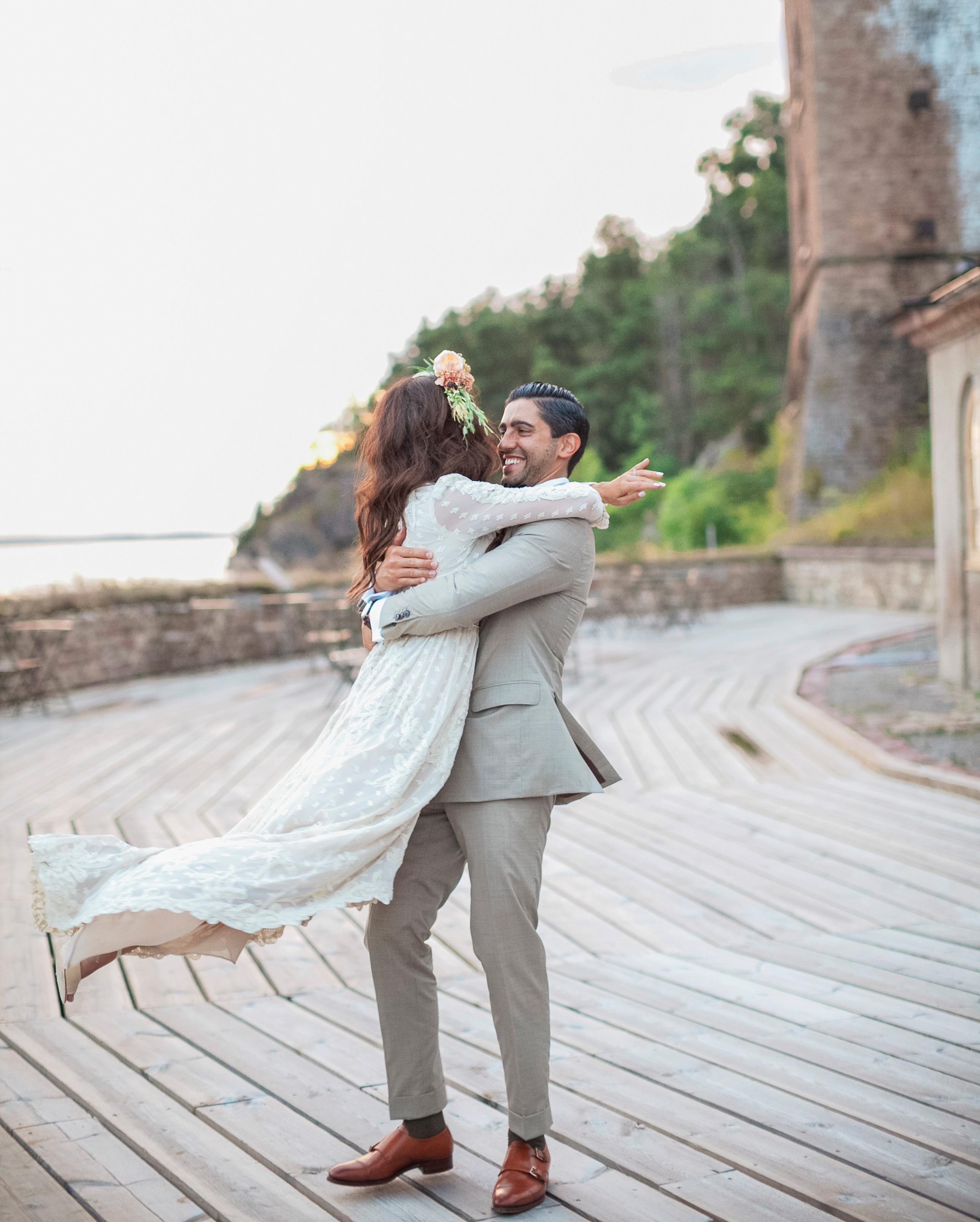 negin-chris-wedding-couple-0871-s112116-0815.jpg