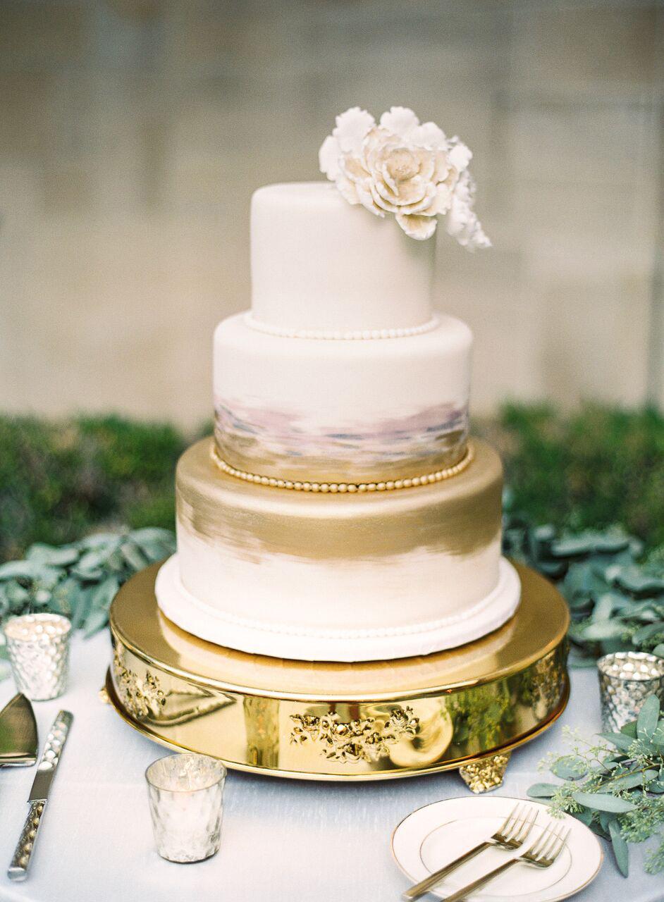 fall wedding cakes sposto photography