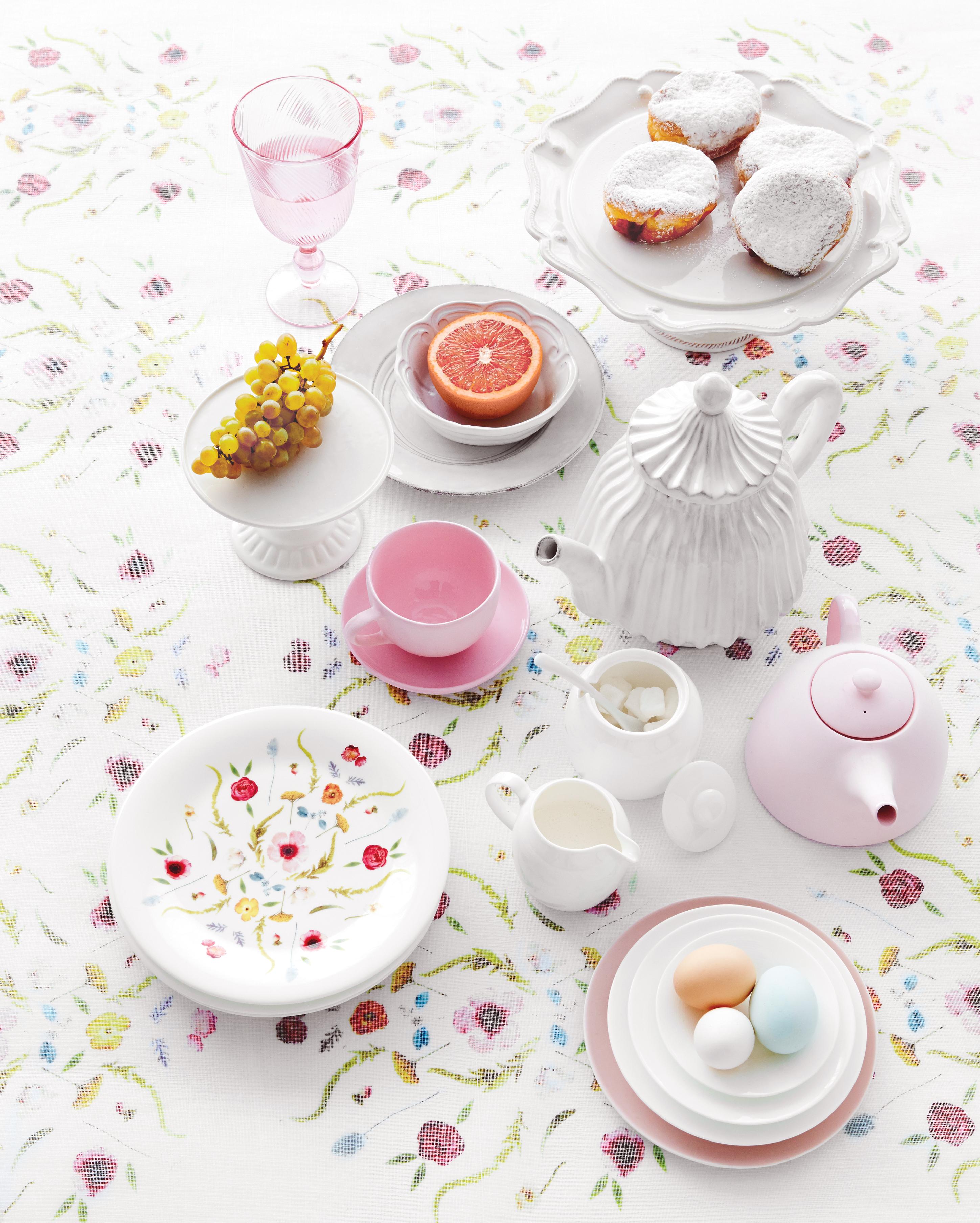 tableware-brunch-146-d112189.jpg