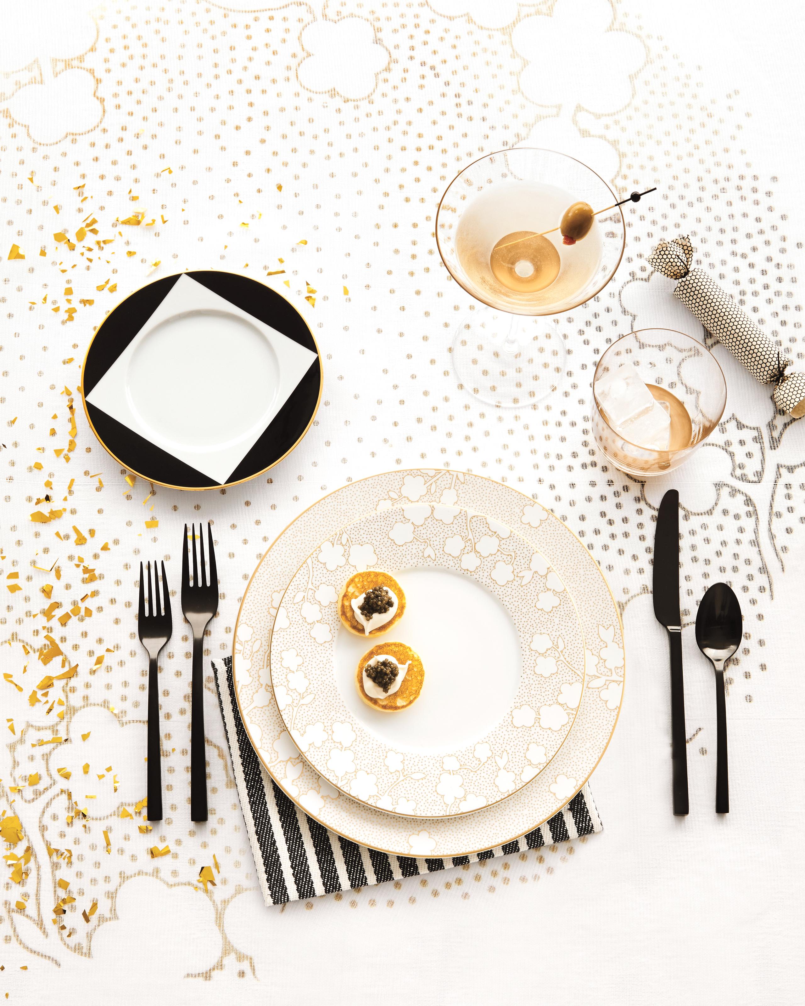 place-setting-celebration-105-d112189-comp.jpg
