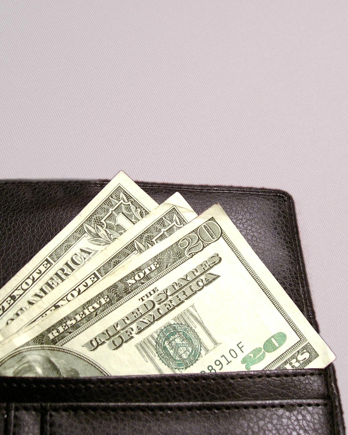 money-wallet-1015