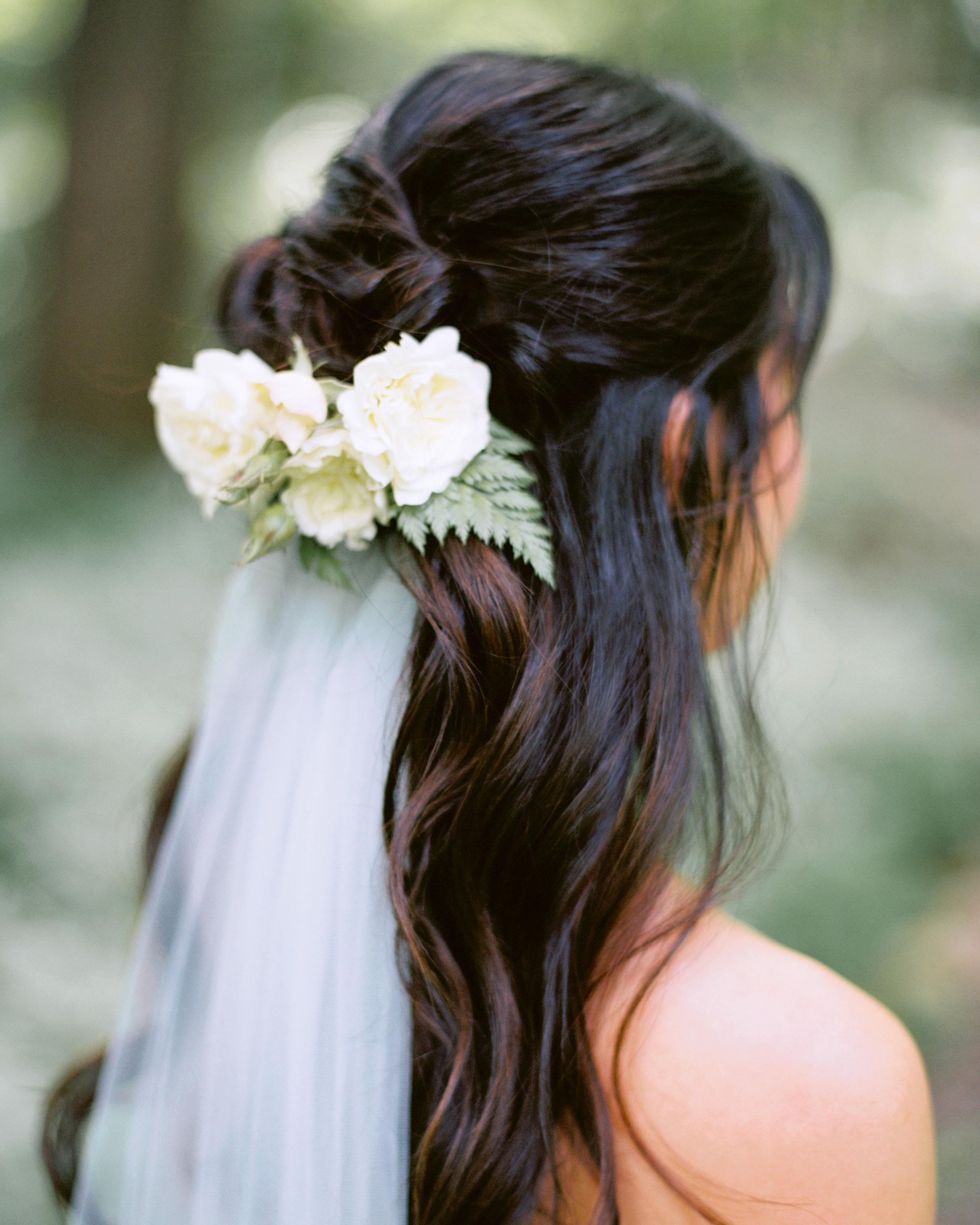 ally-adam-wedding-hair-012-s111818-0215.jpg