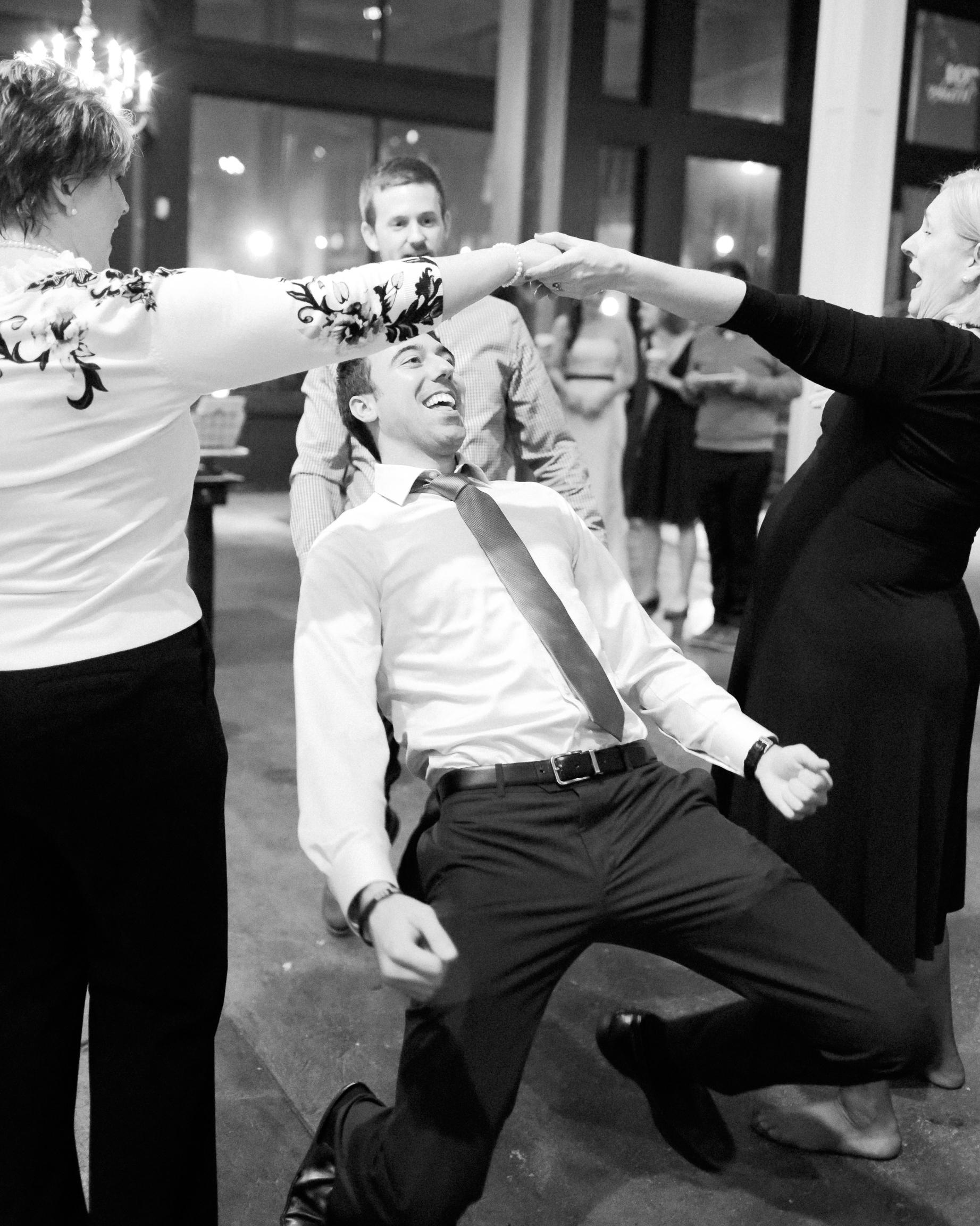 coleen-brandon-wedding-dancing-0614.jpg