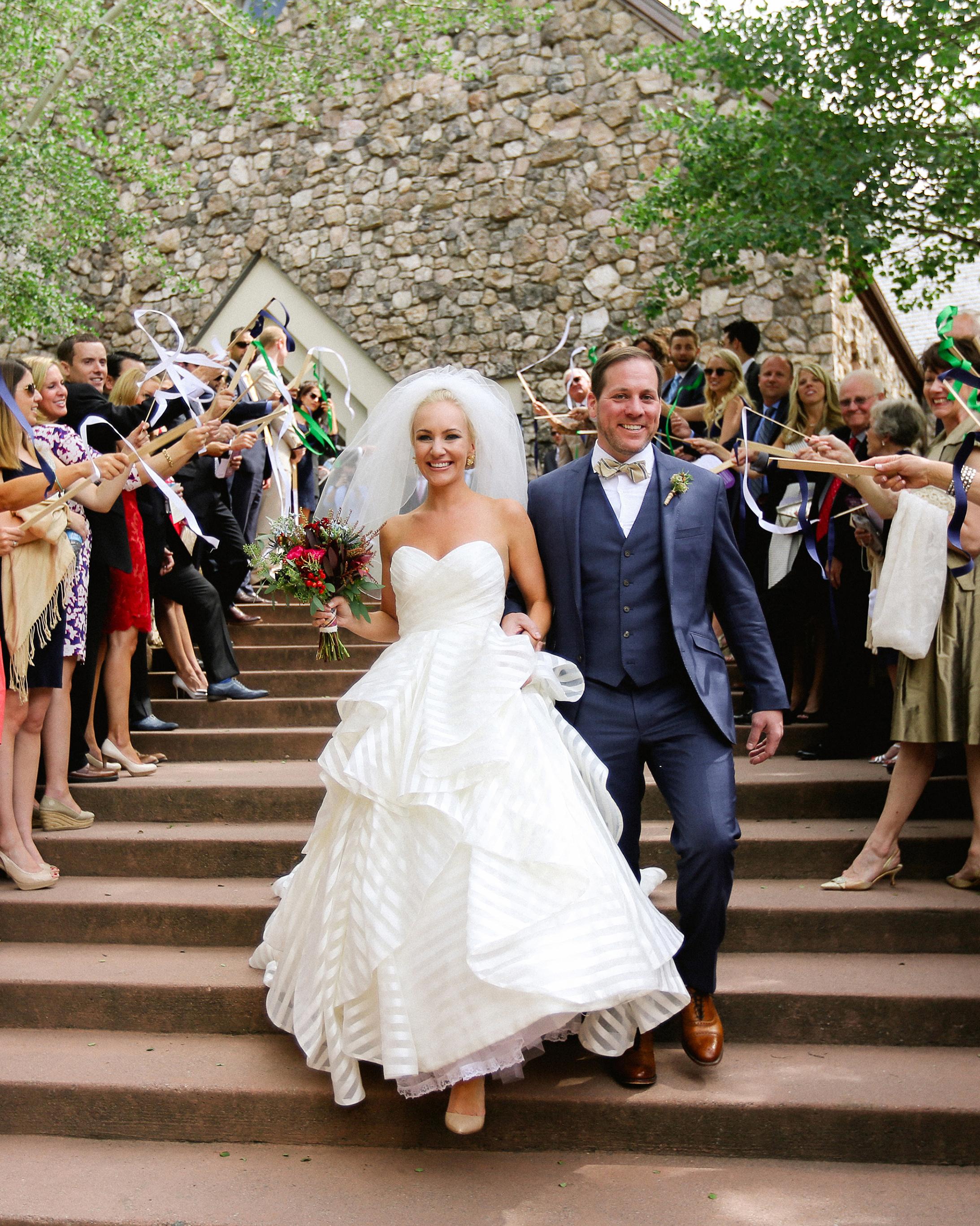 stacey-eric-wedding-exit-358-s111513-1014.jpg
