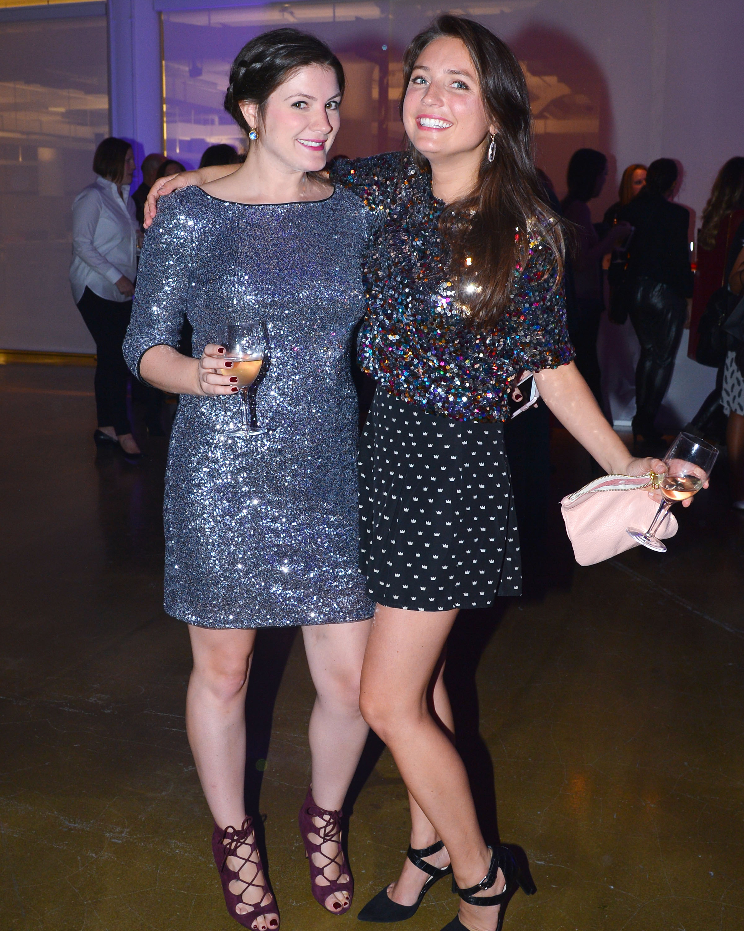 2015-msw-party-guests-colleen-banks-erin-furey-1015.jpg