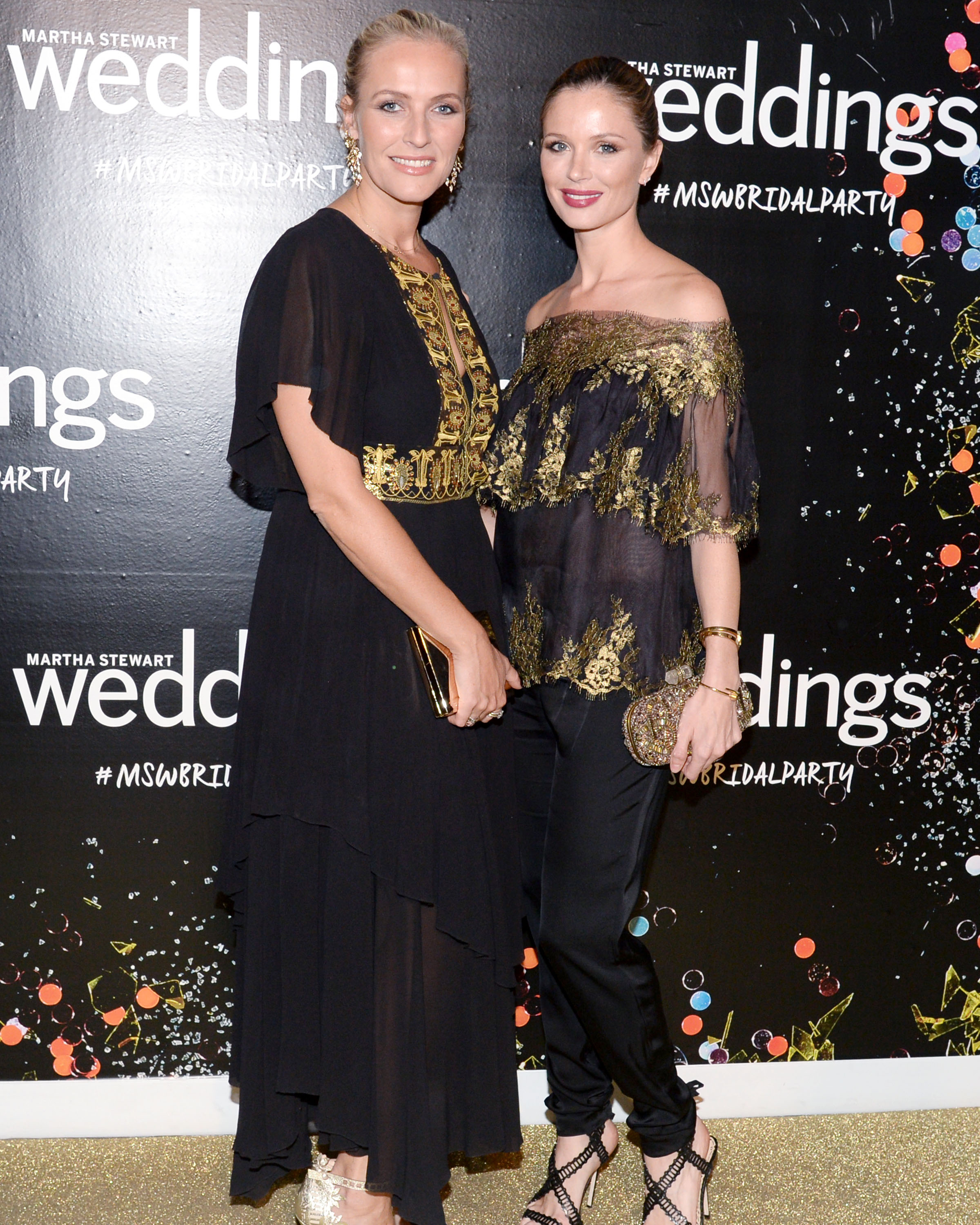 2015-msw-party-guests-keren-and-georgina-chapman-of-marchesa-1015.jpg