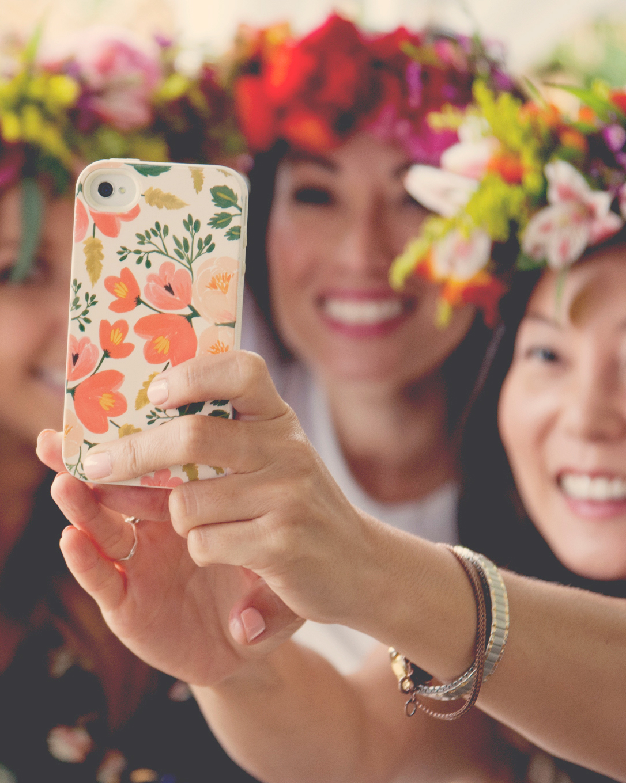 claire-thomas-bridal-shower-boho-selfie-0814.jpg