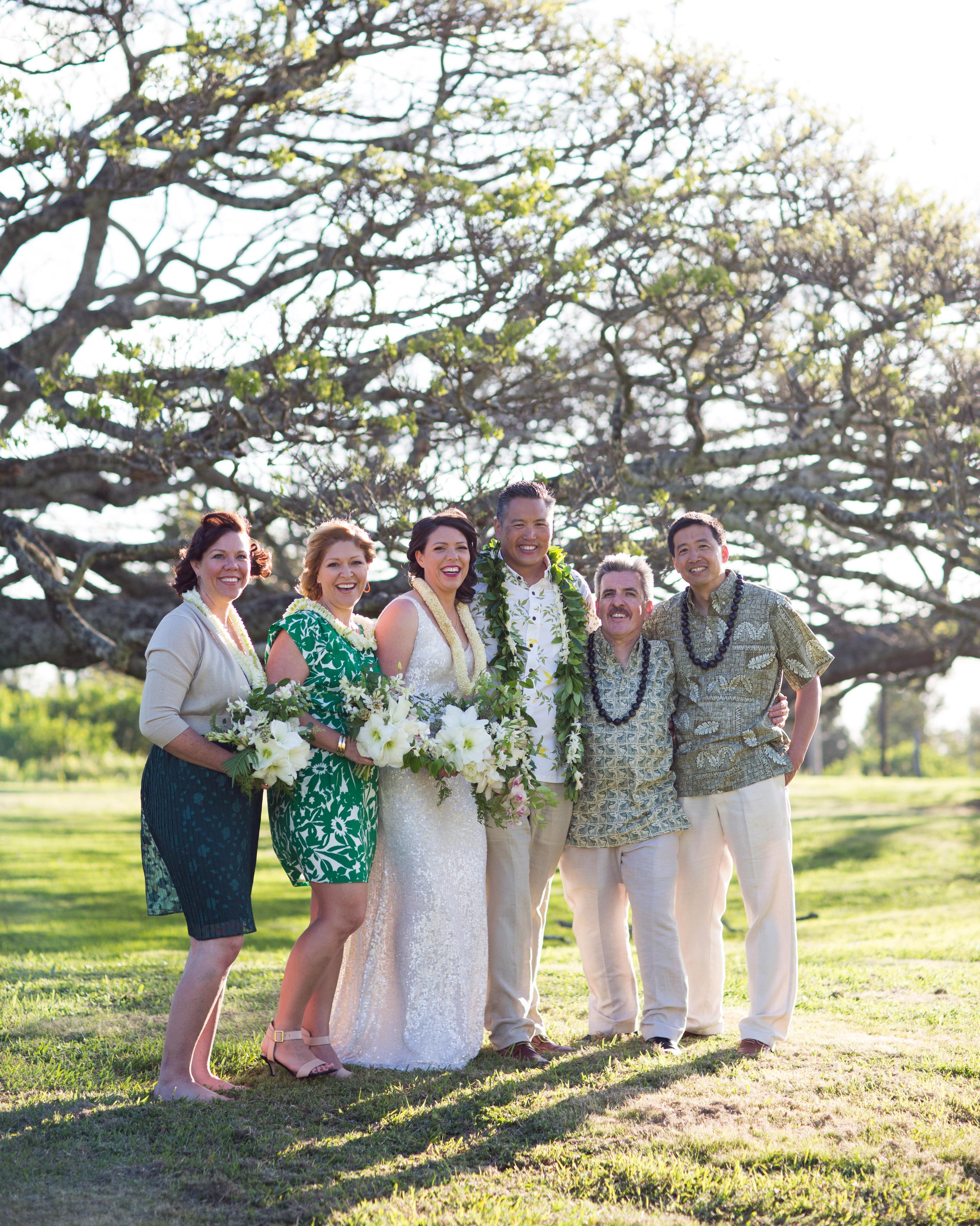 maddie-tony-wedding-bridalparty-7412-s112424-1015.jpg
