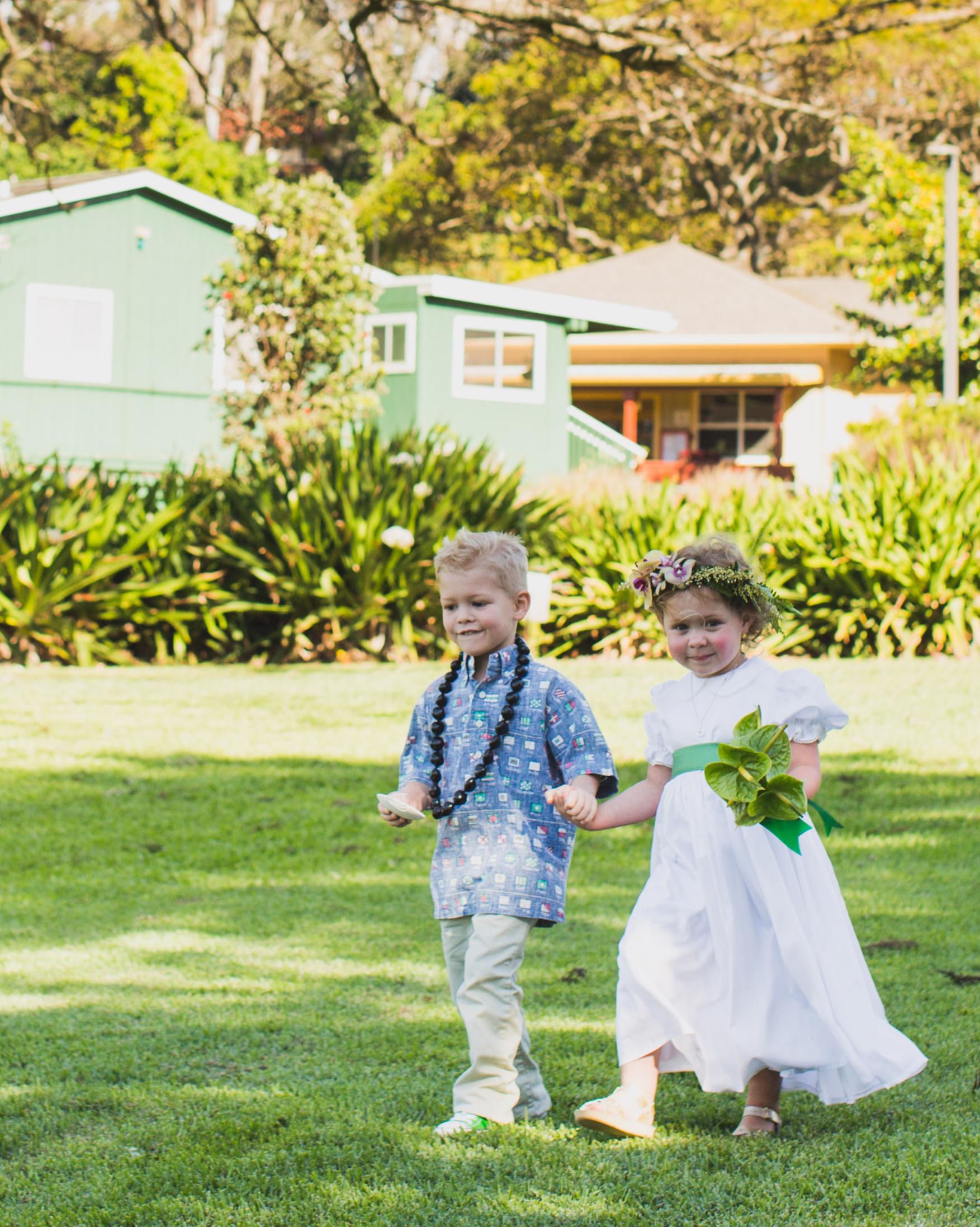 maddie-tony-wedding-kids-9382-s112424-1015.jpg