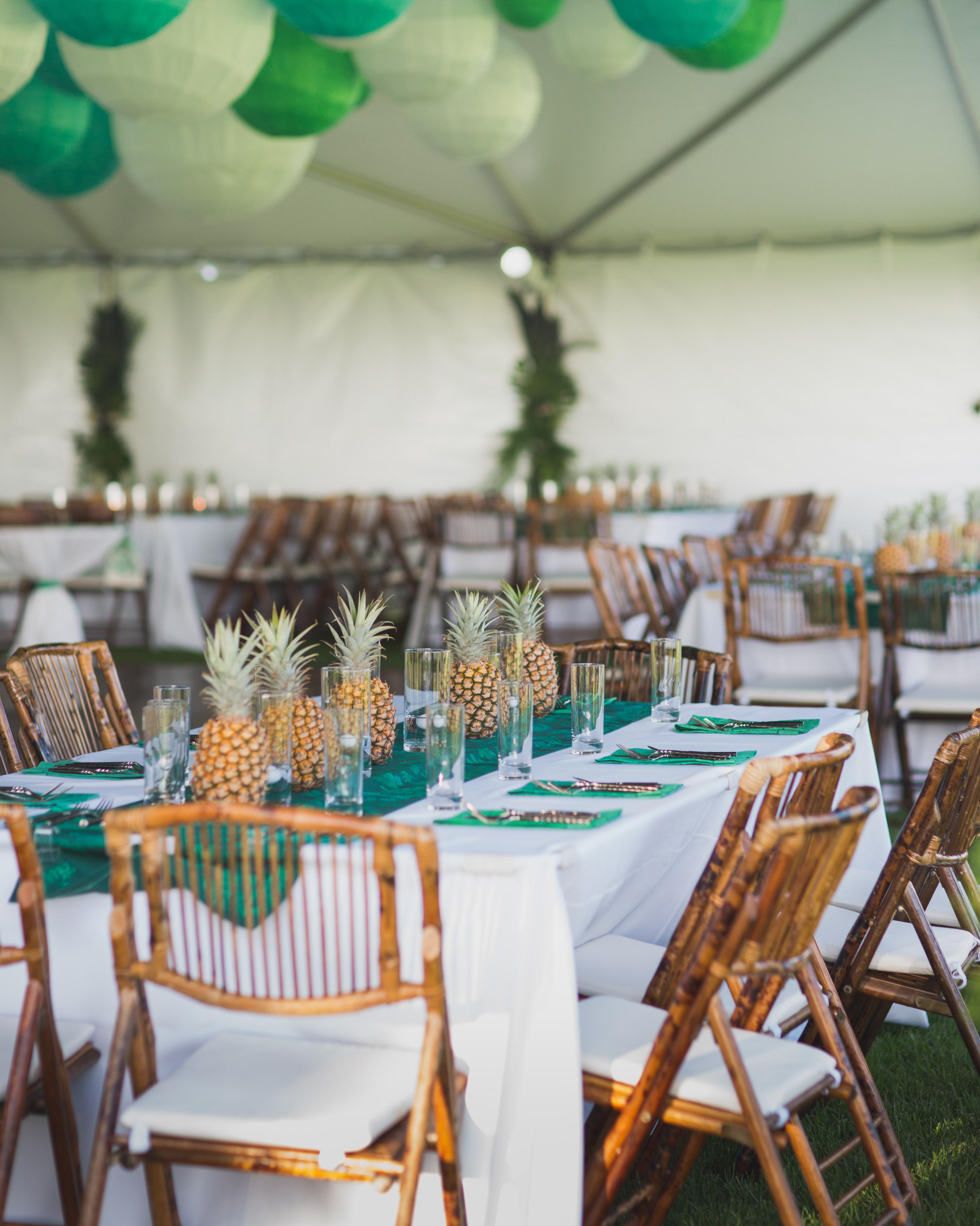 maddie-tony-wedding-reception-7467-s112424-1015.jpg