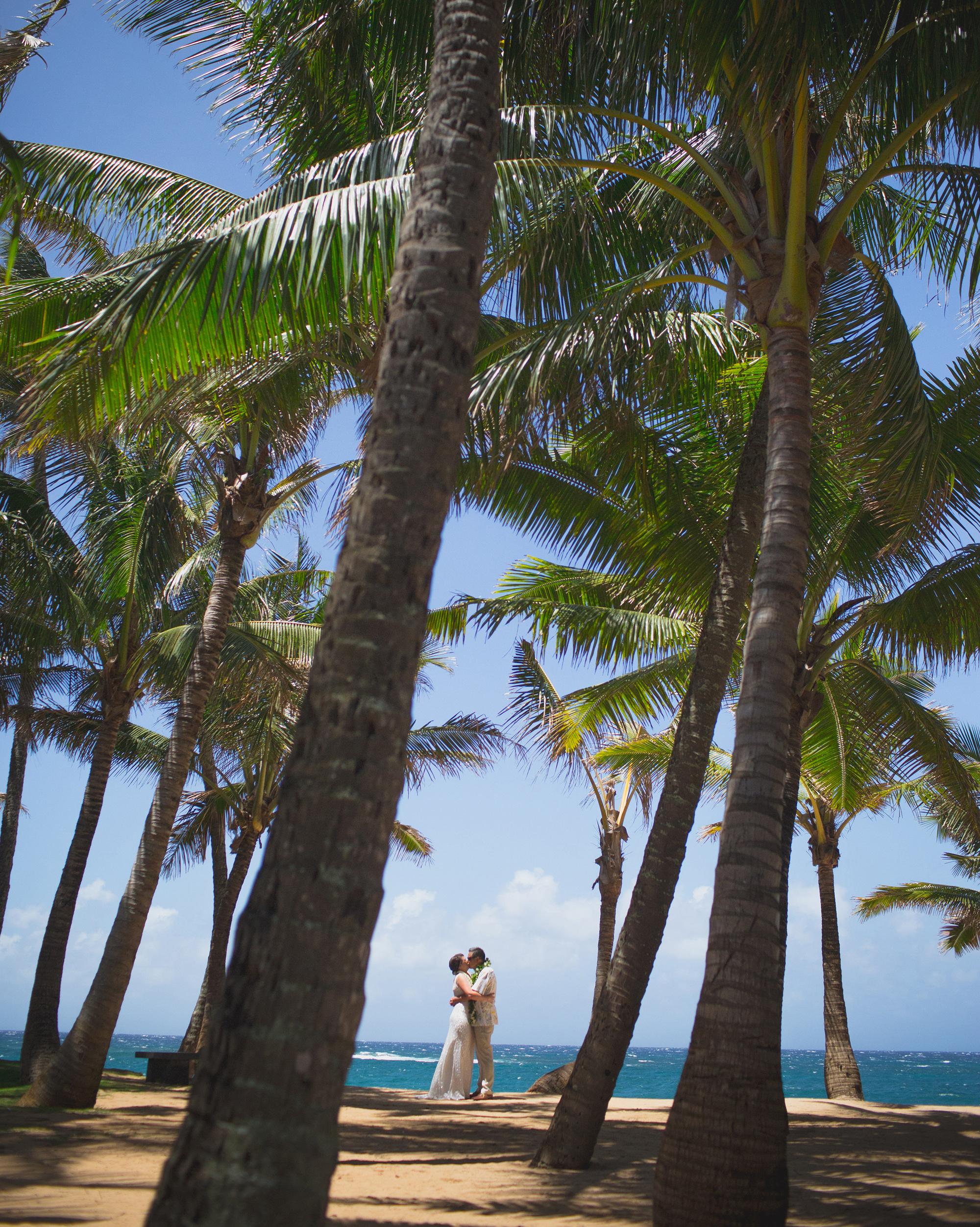 maddie-tony-wedding-couple-5801-s112424-1015.jpg