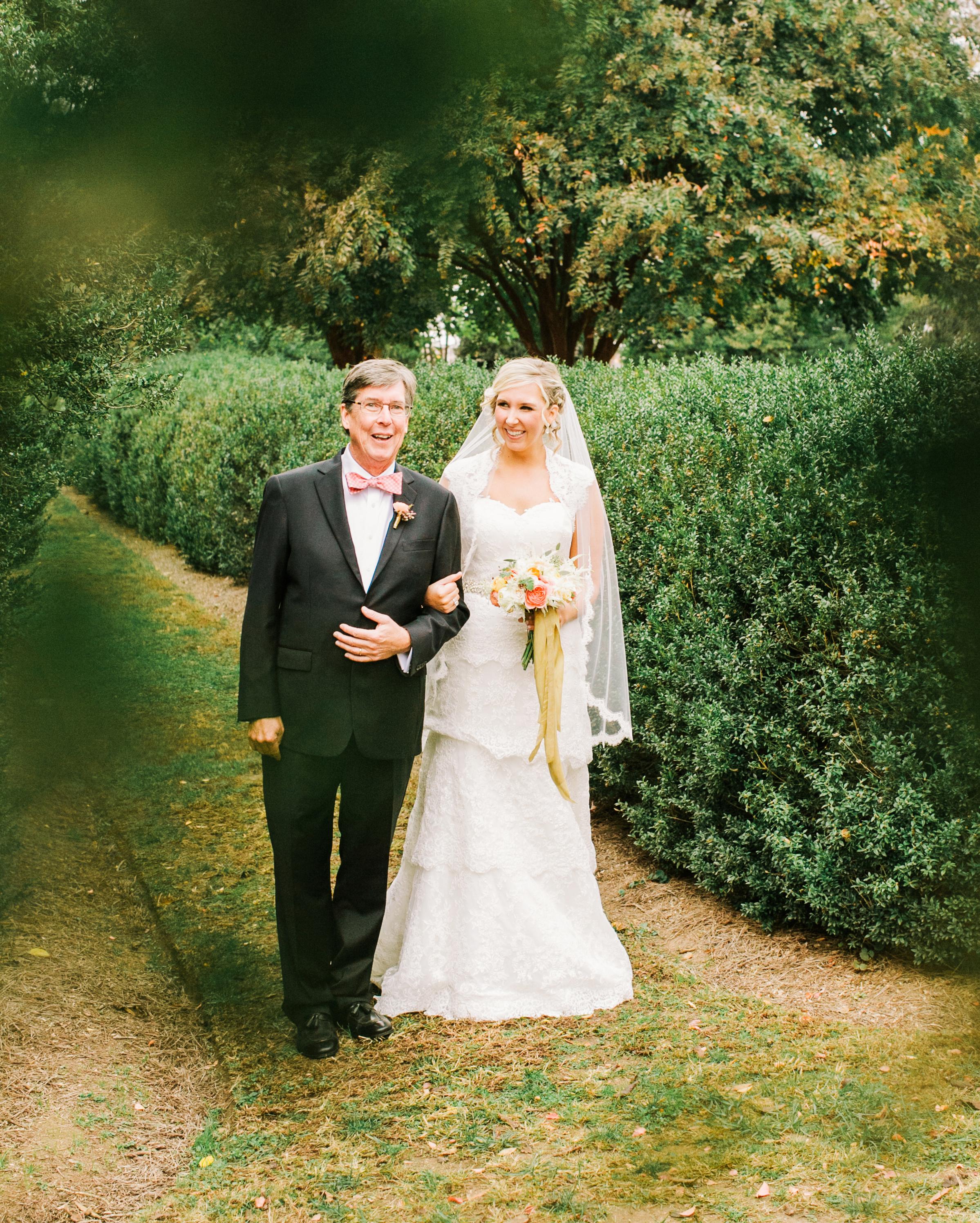 brittany-andrew-wedding-dad-051-s112067-0715.jpg