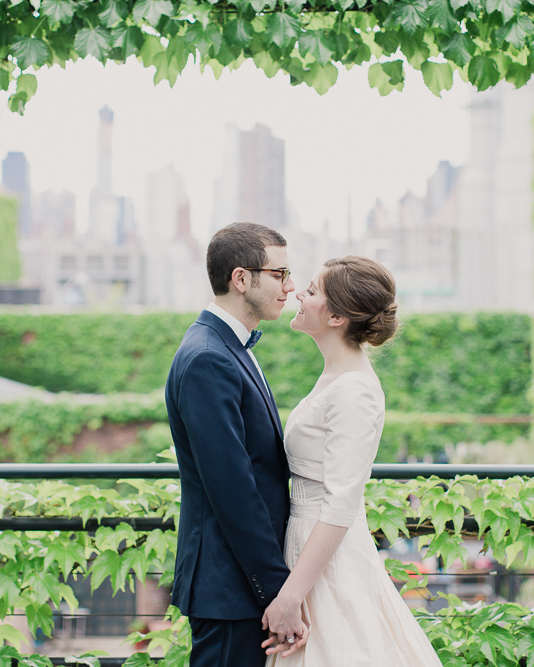 cristina-jason-wedding-couple-0486-s112017-0715.jpg