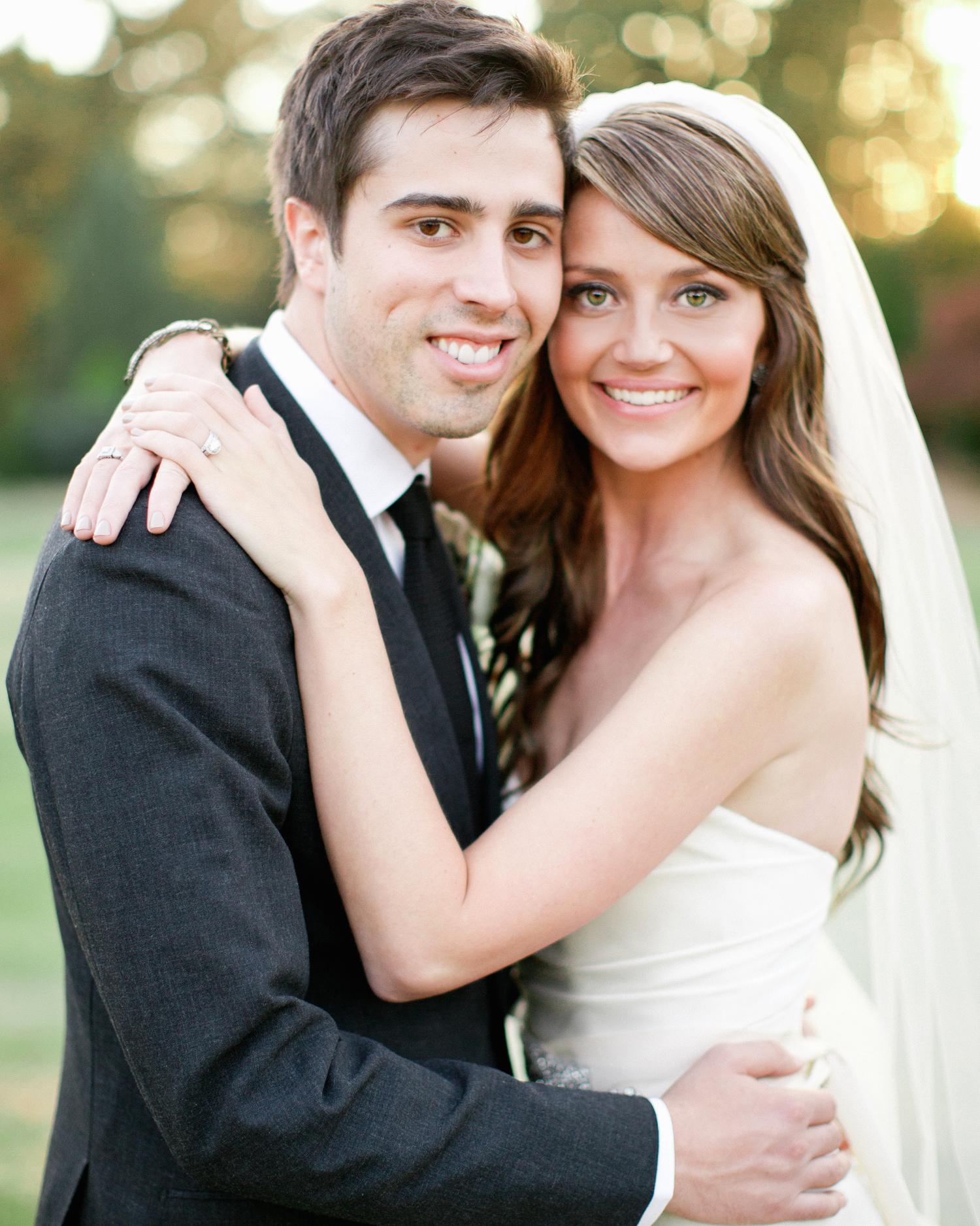 real-weddings-meredith-adam-harl4001.jpg