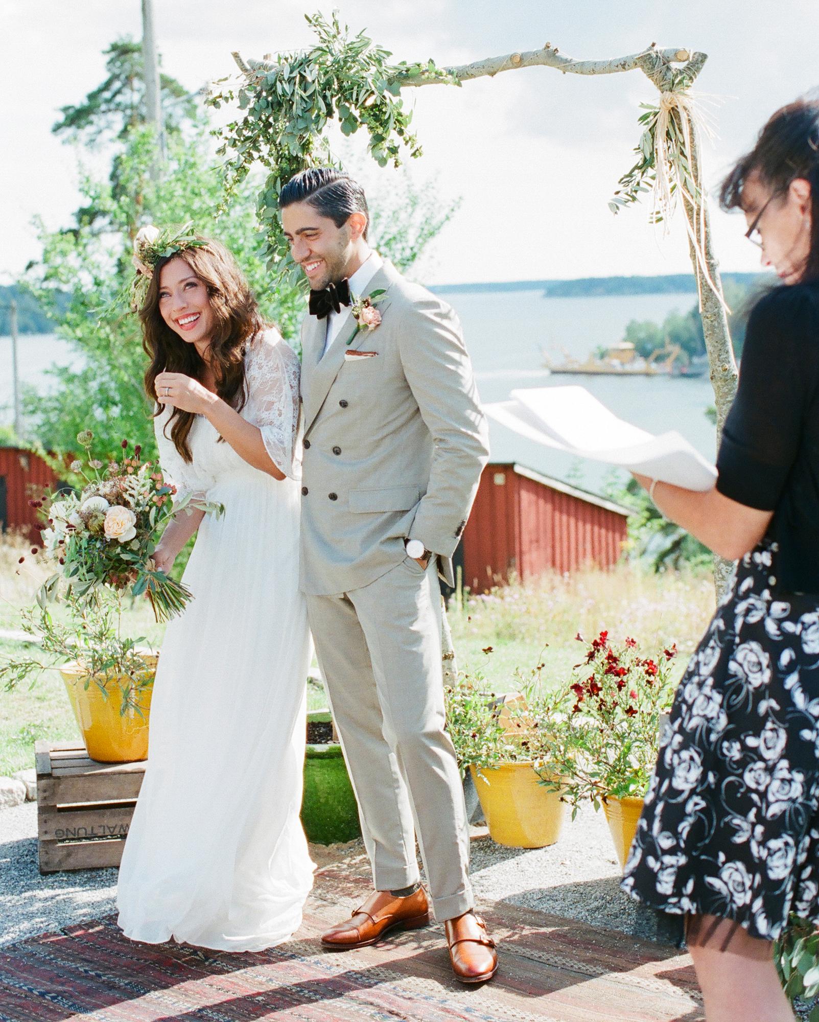 negin-chris-wedding-ceremony-0330-s112116-0815.jpg