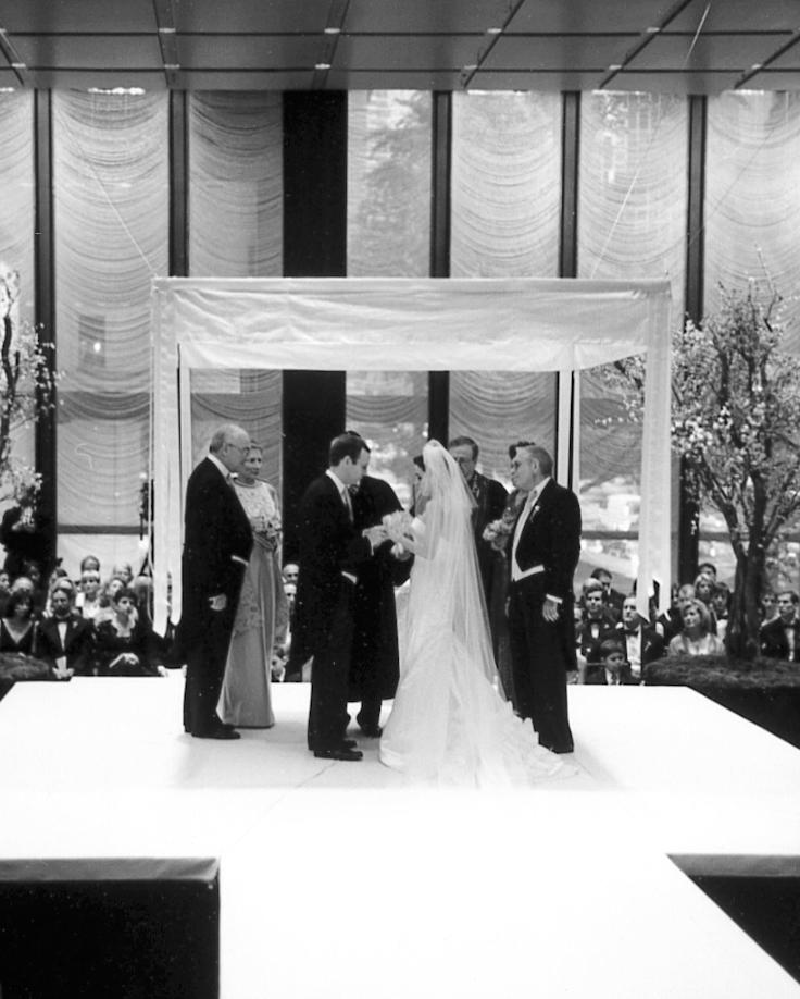 editors-best-registry-picks-darcy-wedding-0701.jpg