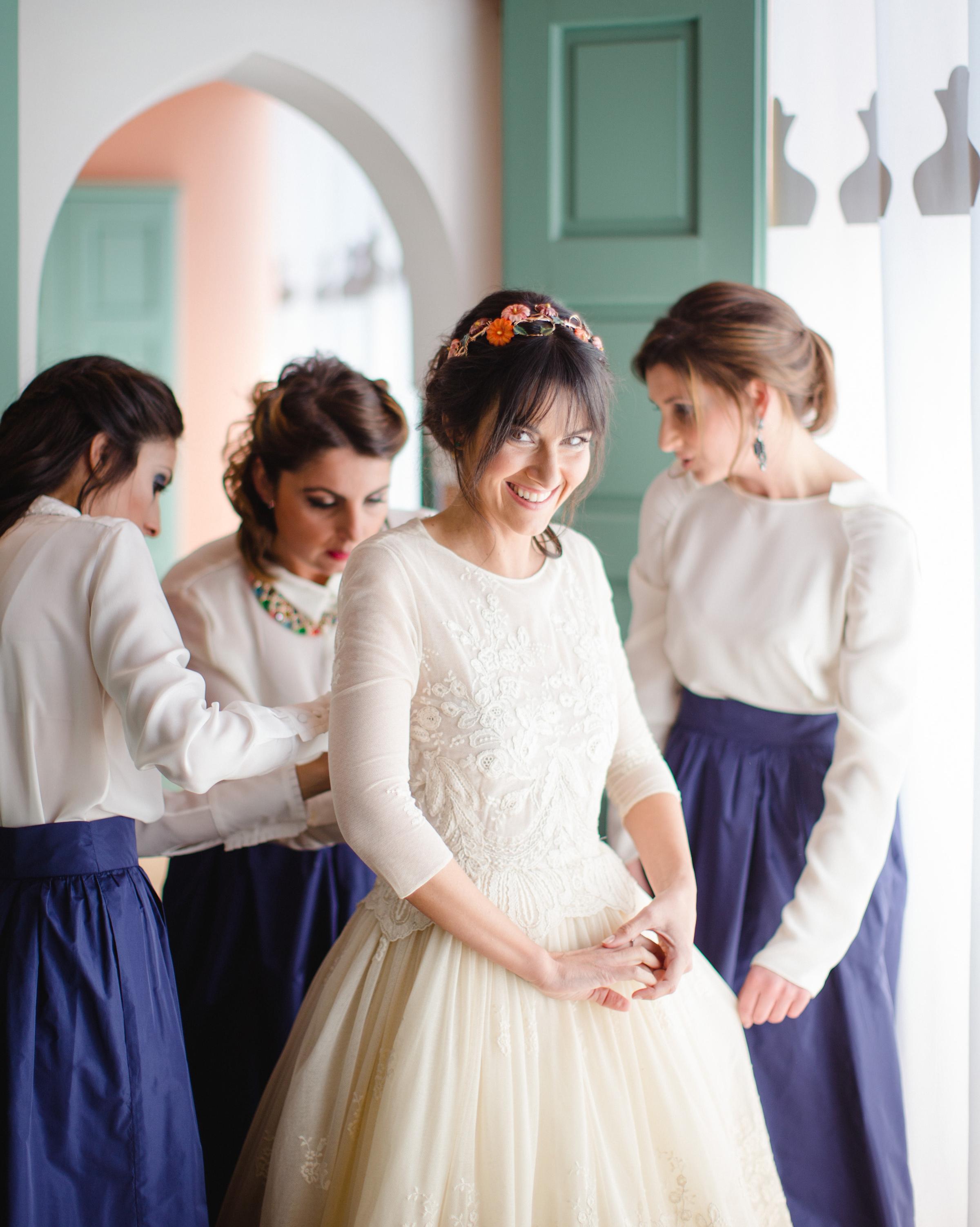 federica-tommaso-wedding-gettingready-038-s112330-1015.jpg