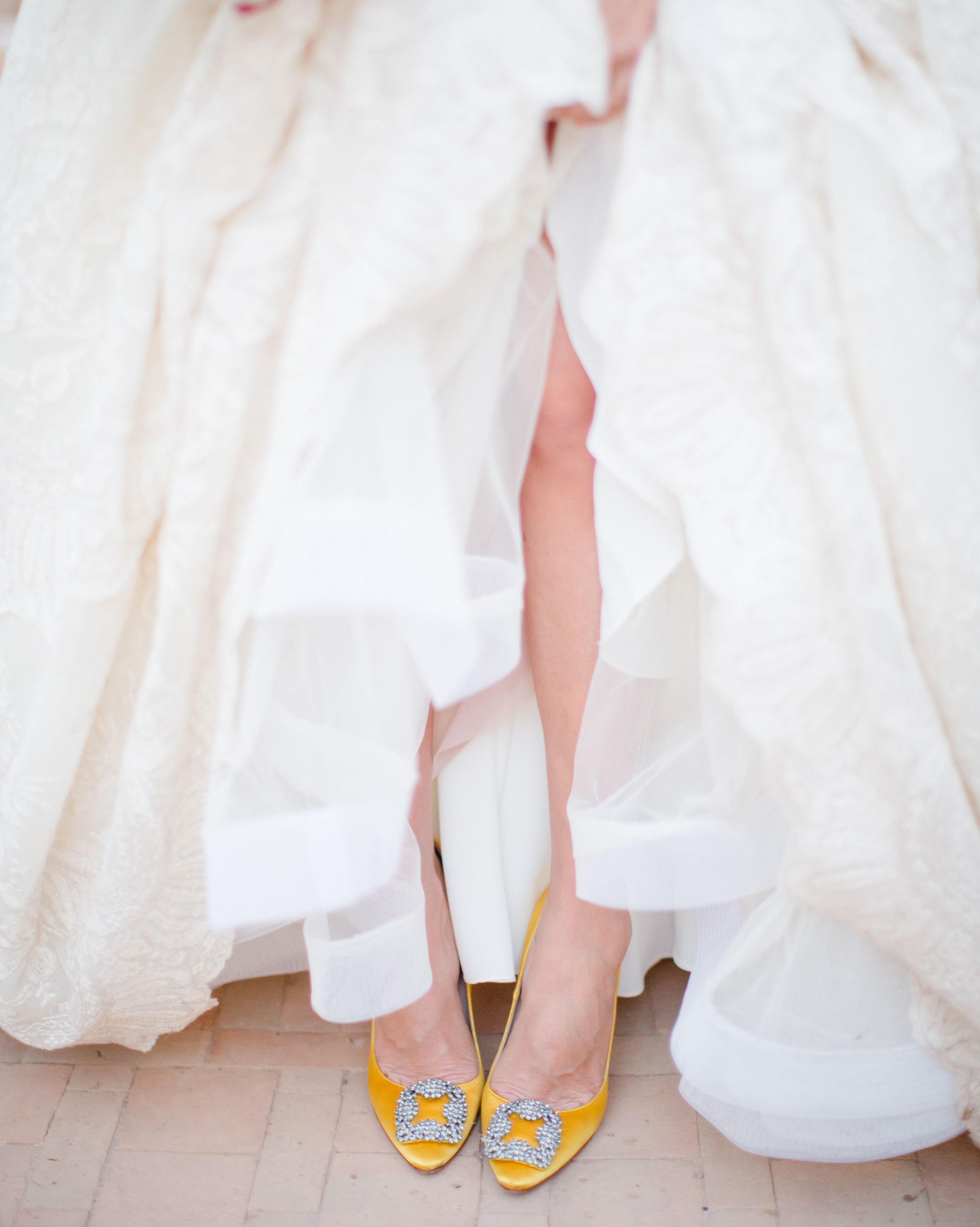 federica-tommaso-wedding-shoes-102-s112330-1015.jpg