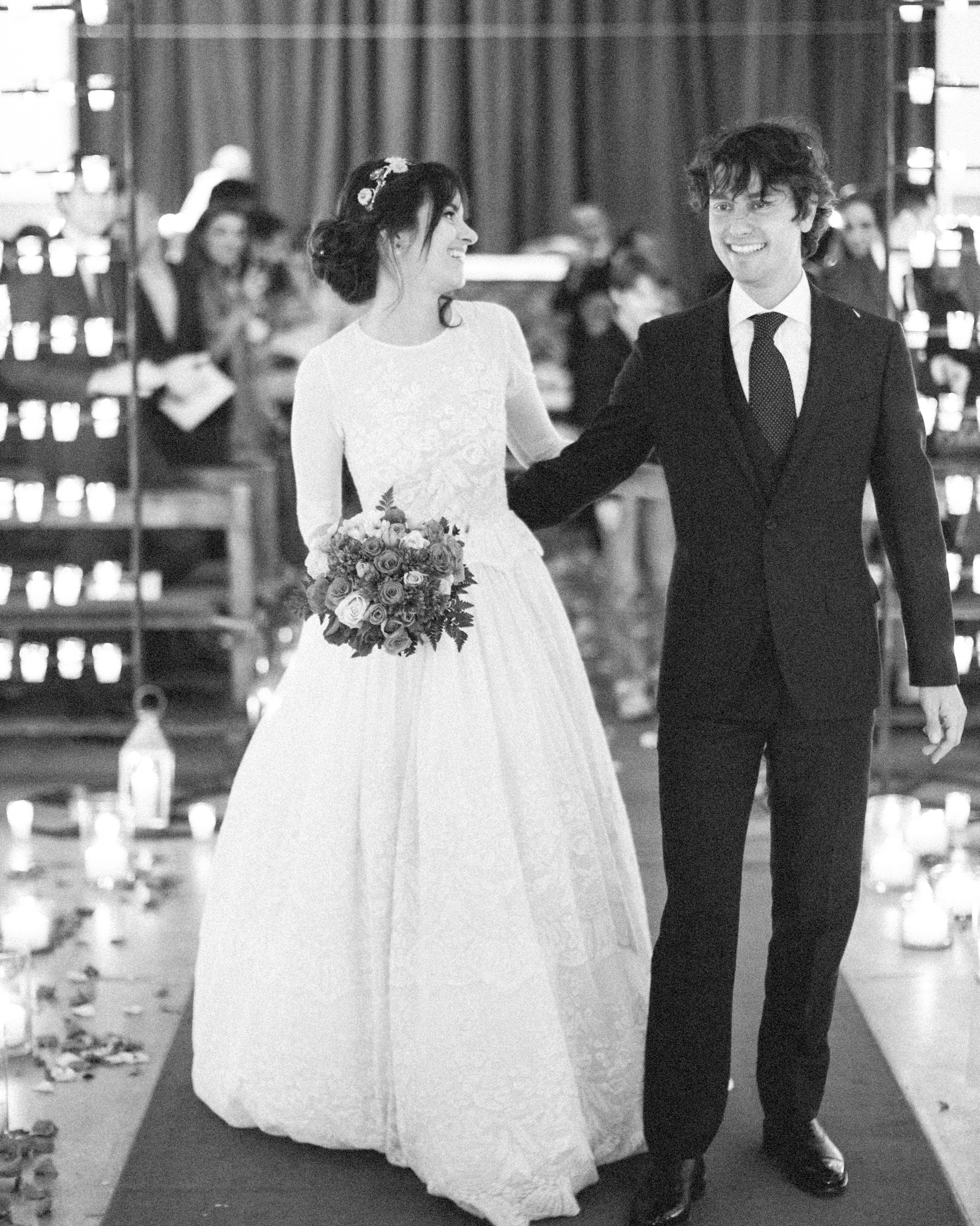 federica-tommaso-wedding-ceremony-076-s112330-1015.jpg