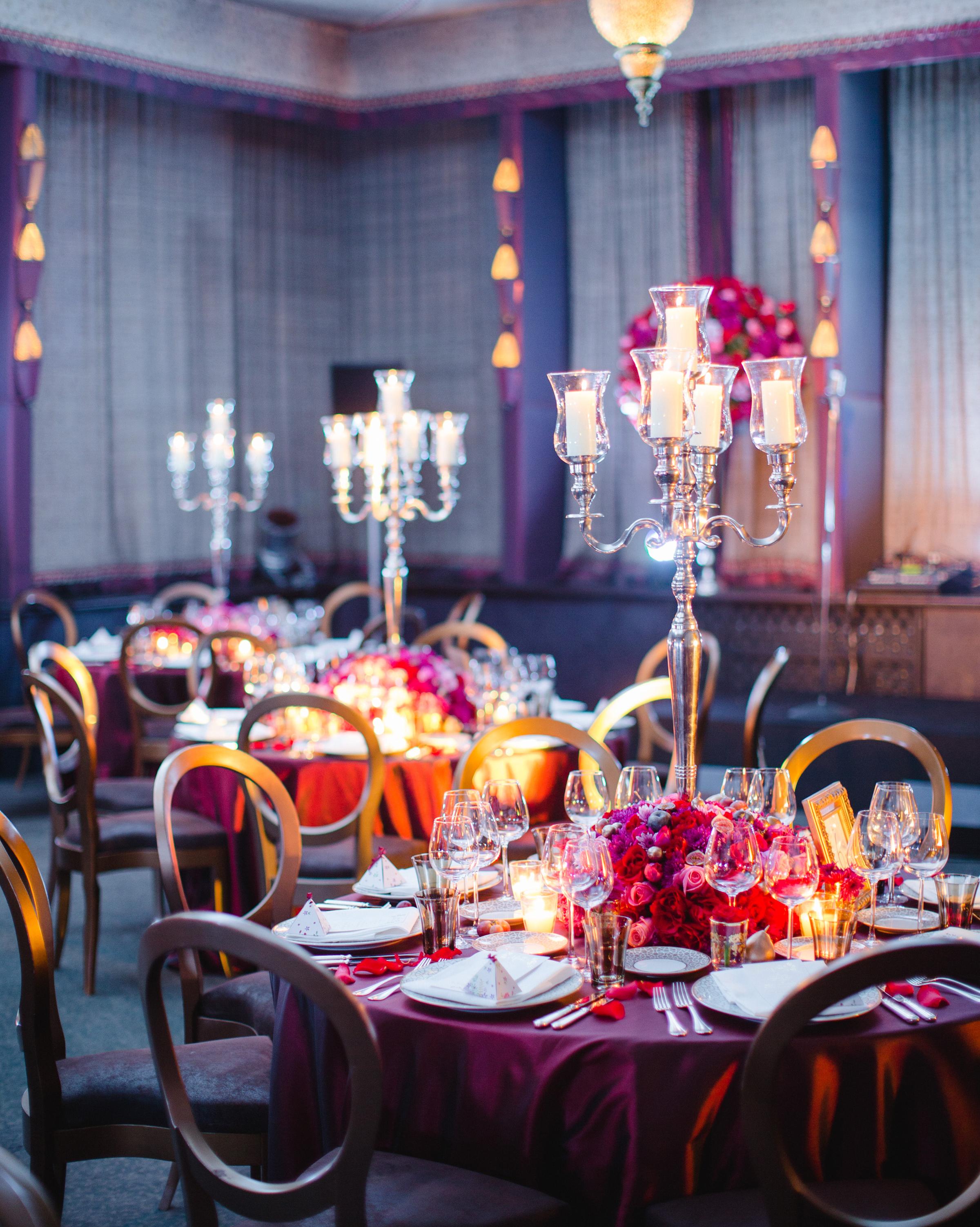 federica-tommaso-wedding-reception-086-s112330-1015.jpg