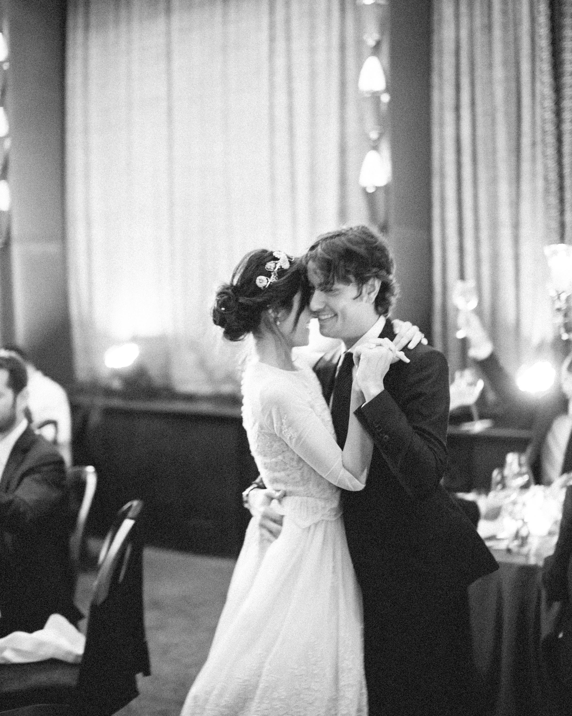 federica-tommaso-wedding-dance-118-s112330-1015.jpg