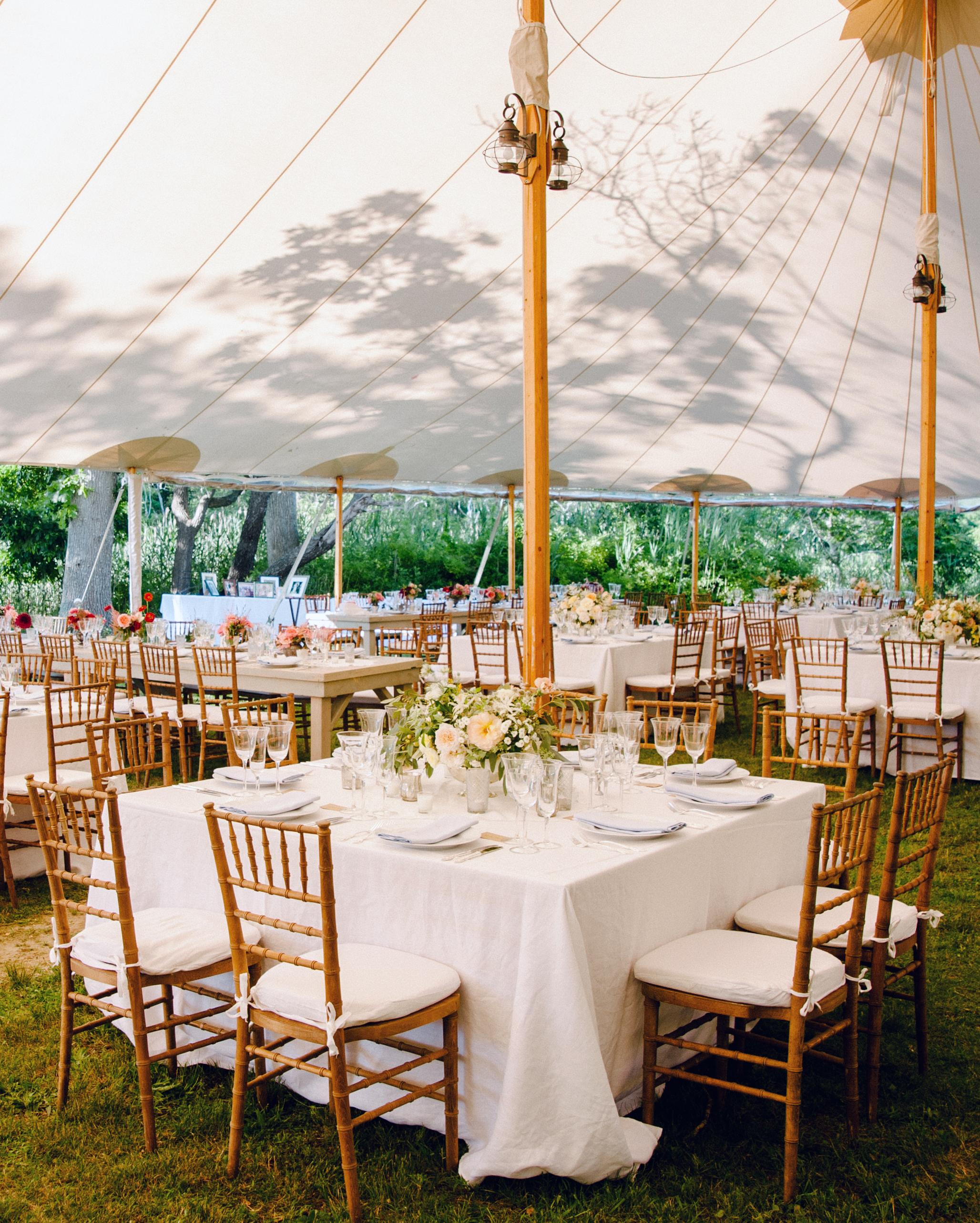 rachel-andrew-wedding-reception-108-s112195-0915.jpg
