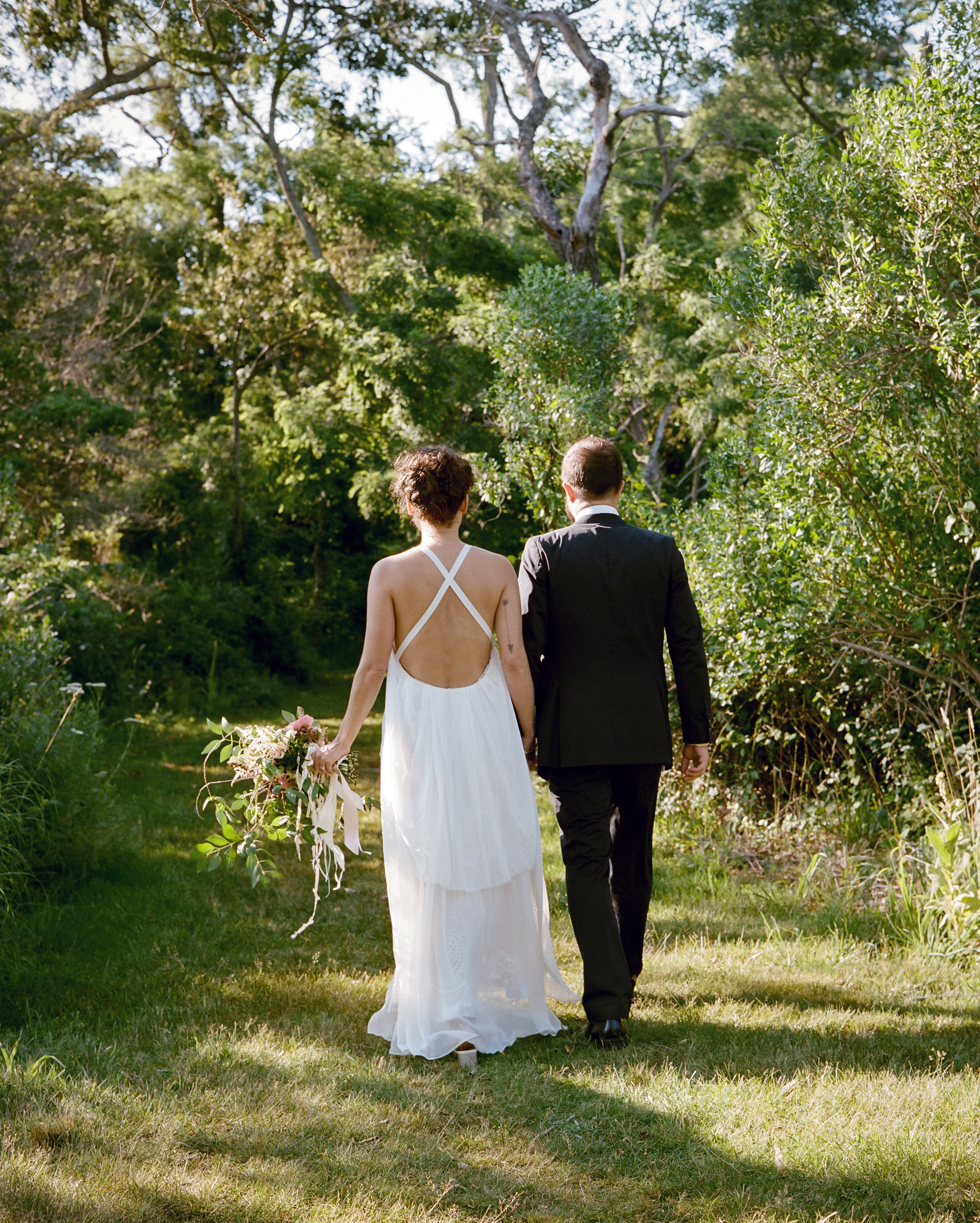 rachel-andrew-wedding-couple-129-s112195-0915.jpg