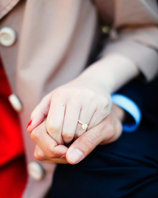 proposals-almost-gone-wrong-katie-john-ring-0815.jpg