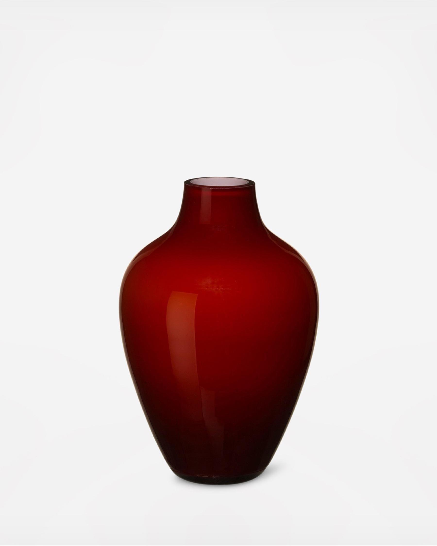 zola-registry-picks-fall-hues-villeroy-boch-tiko-mini-vase-1015