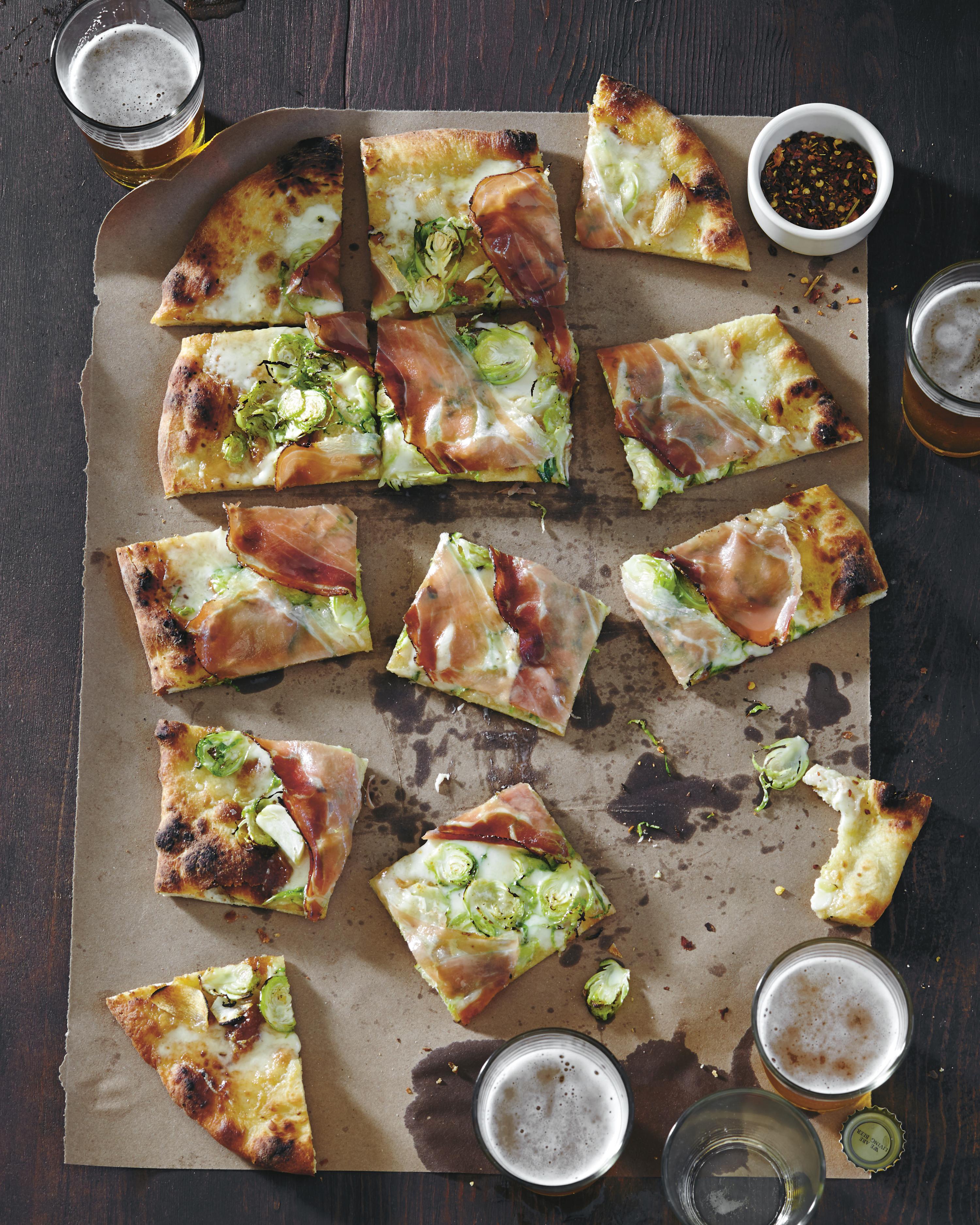 beer-pairings-pizza-1115.jpg