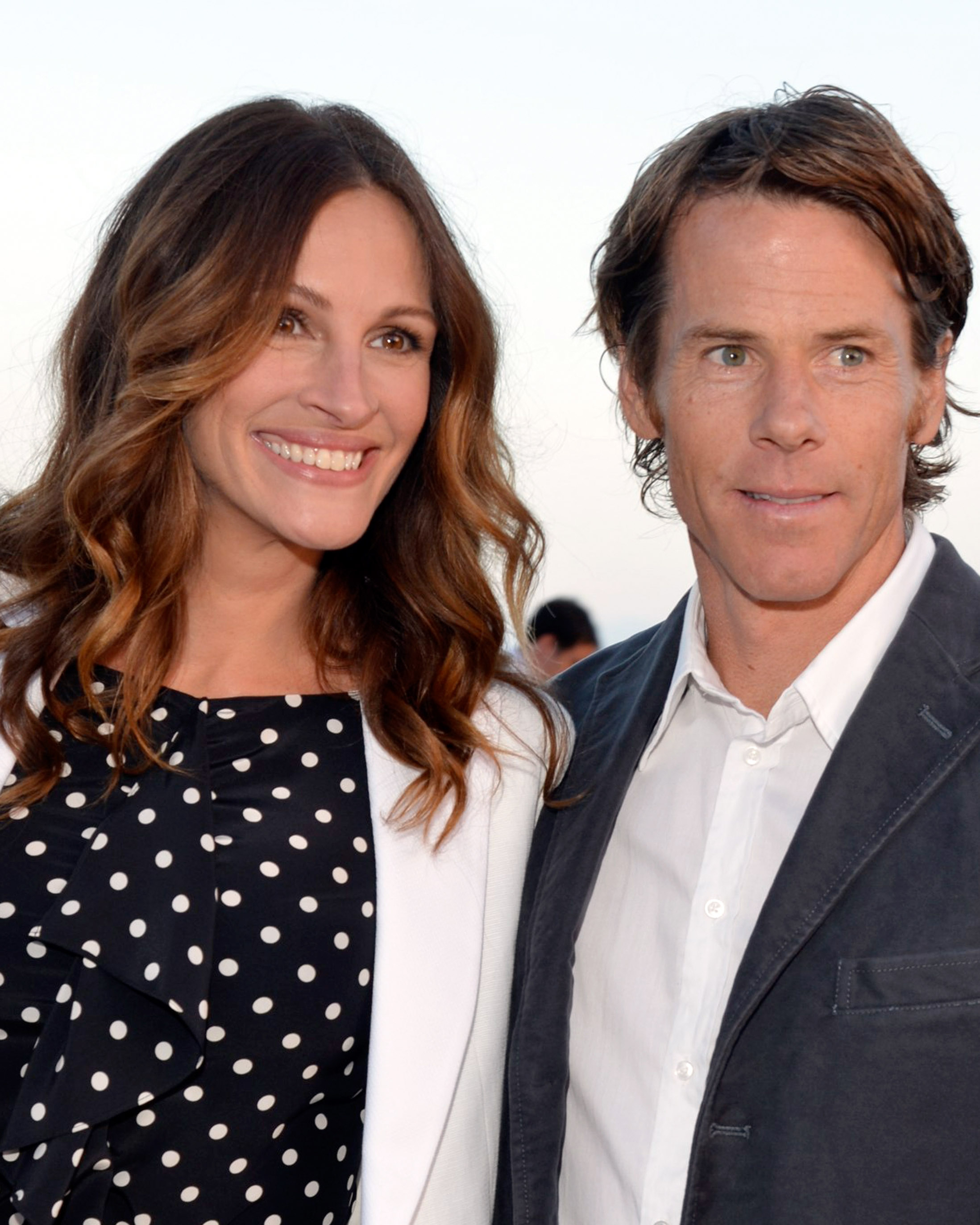 celebrity-marriage-advice-julia-roberts-daniel-moder-1115.jpg