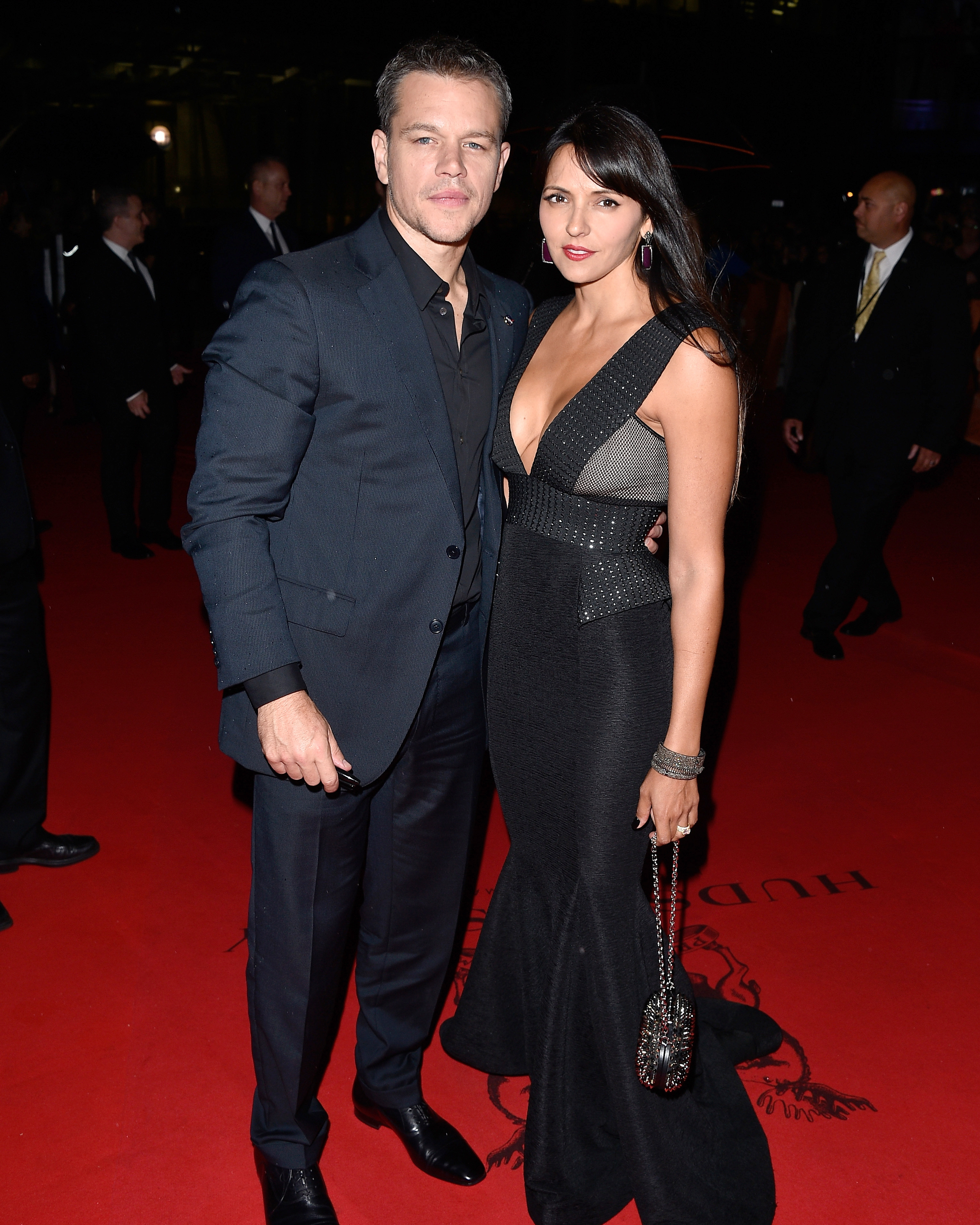 celebrity-relationship-advice-matt-damon-luciana-barroso-1215.jpg