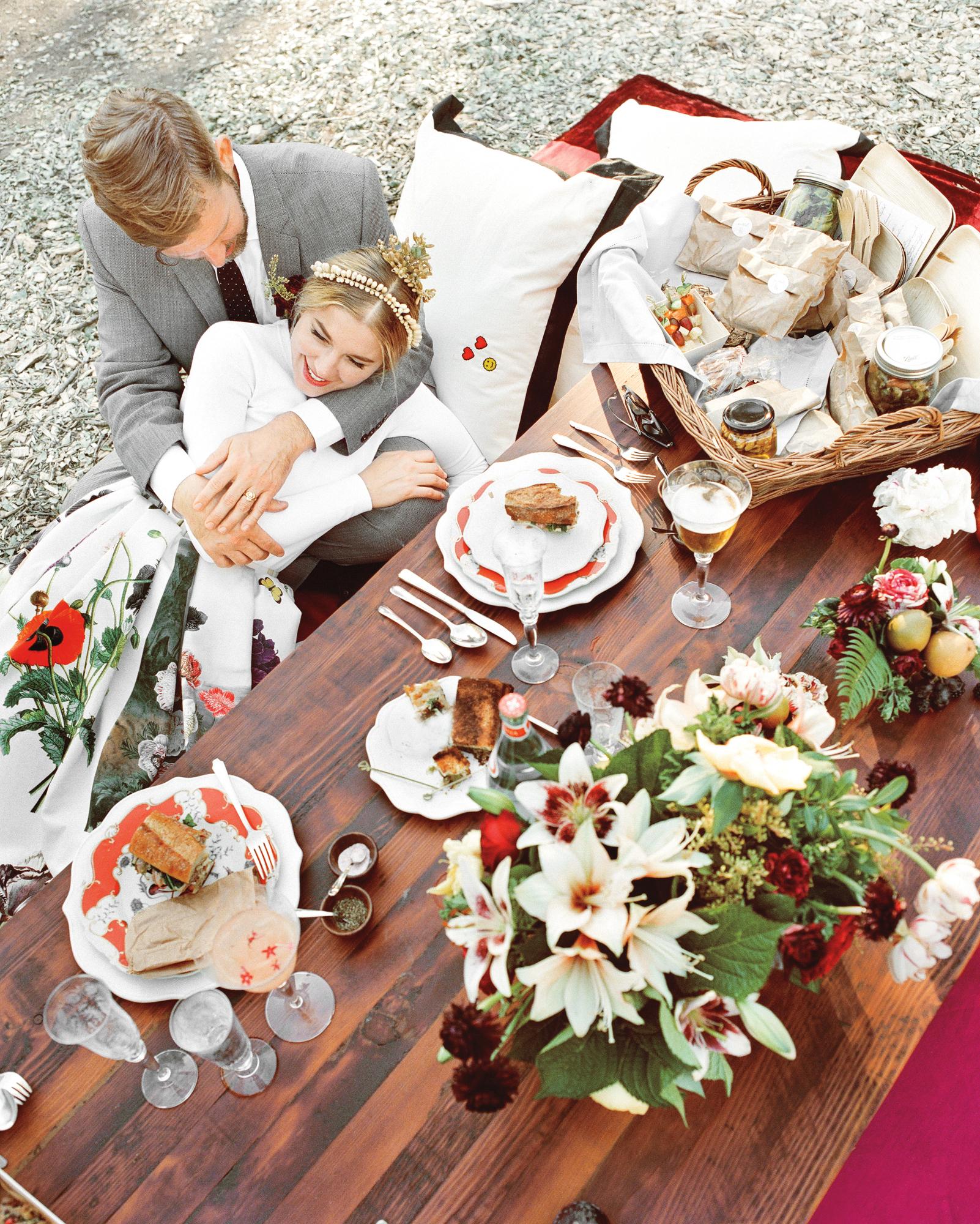 petra-marc-wedding-santa-barbara-0806-s111812.jpg