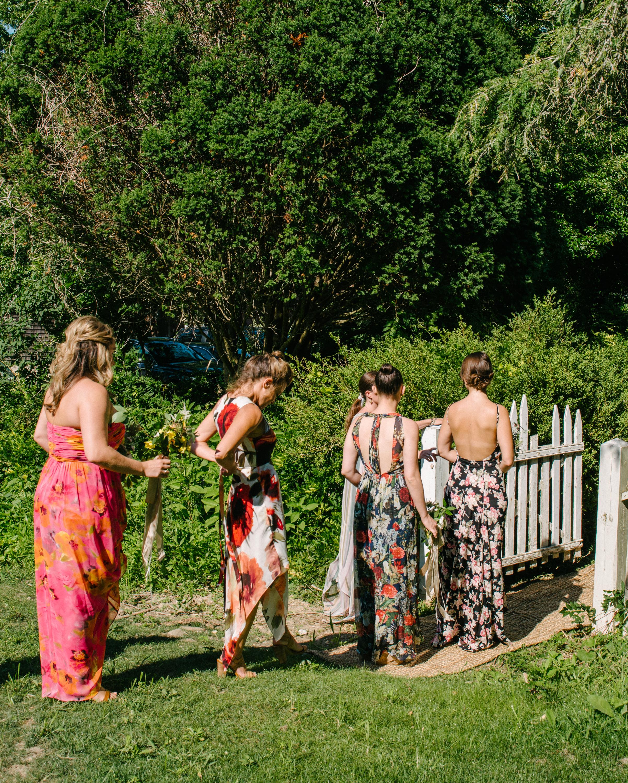 rachel-andrew-wedding-processional-051-s112195-0915.jpg