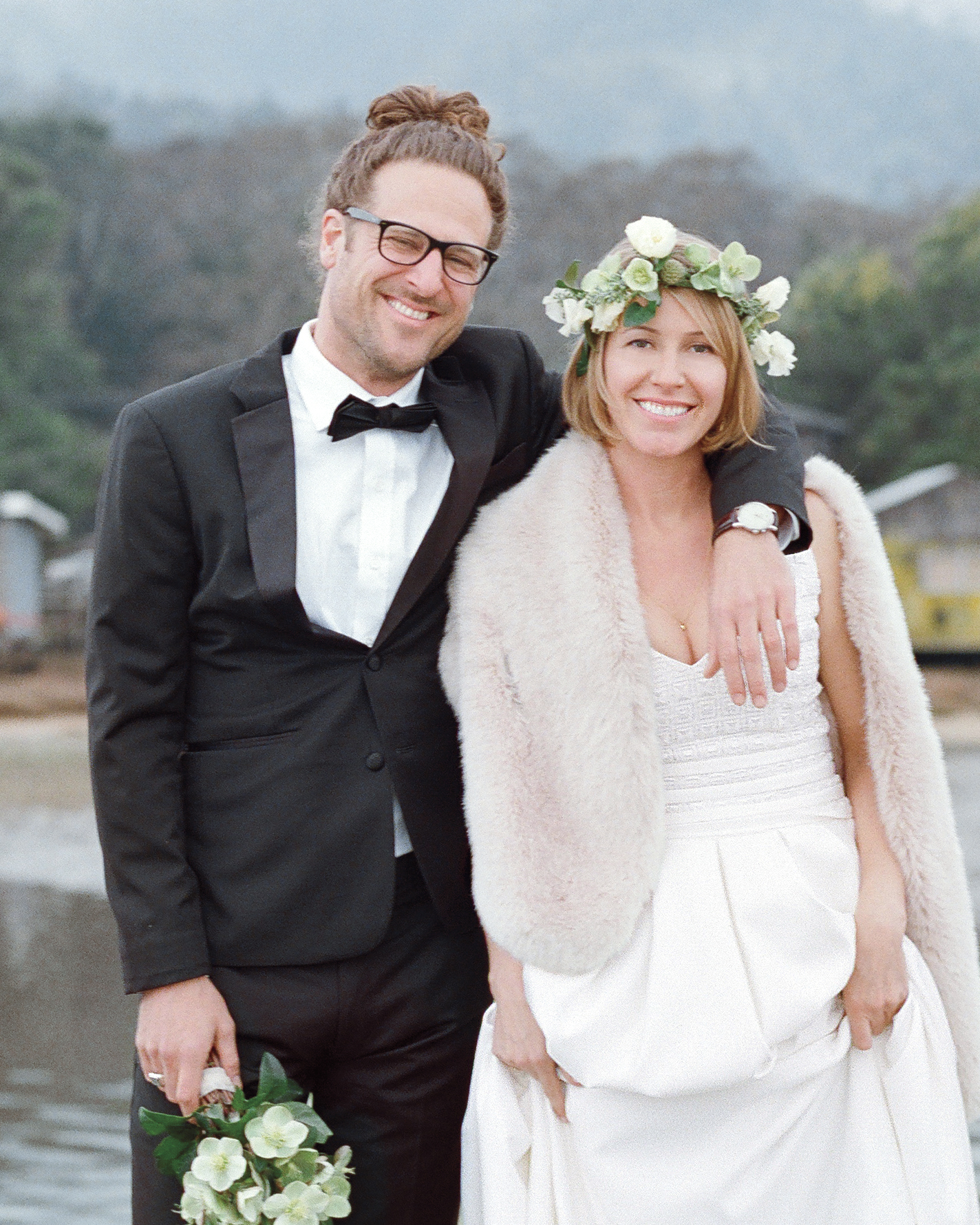 alison-markus-real-wedding-elizabeth-messina-001-ds111251.jpg
