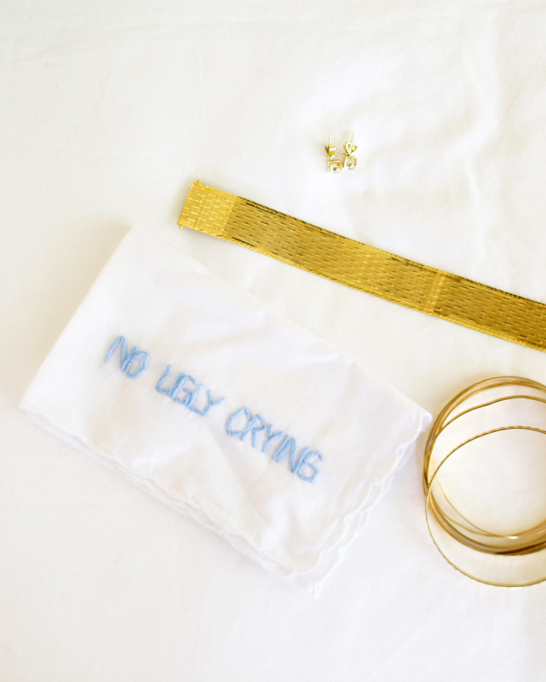 olivia-keith-wedding-accessories-19-s112304-0815.jpg