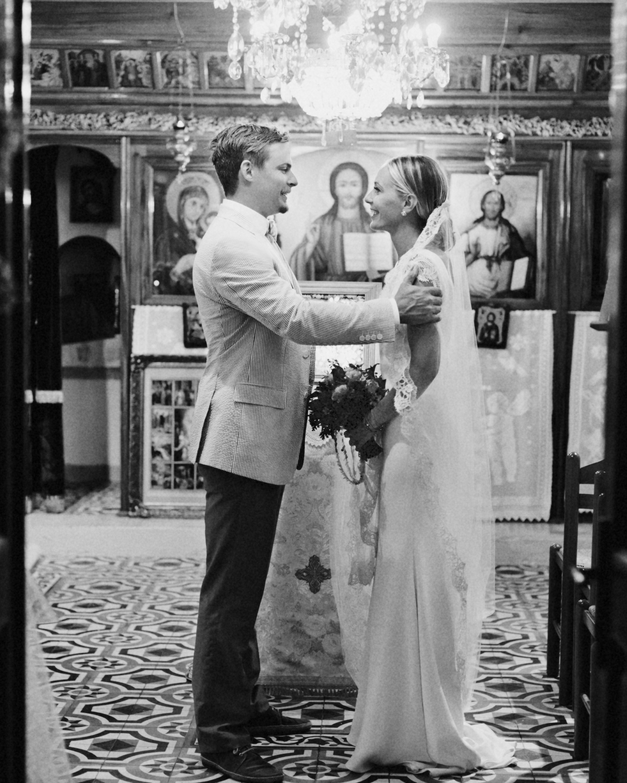 ana-alden-wedding-greece-611a4930-s111821.jpg