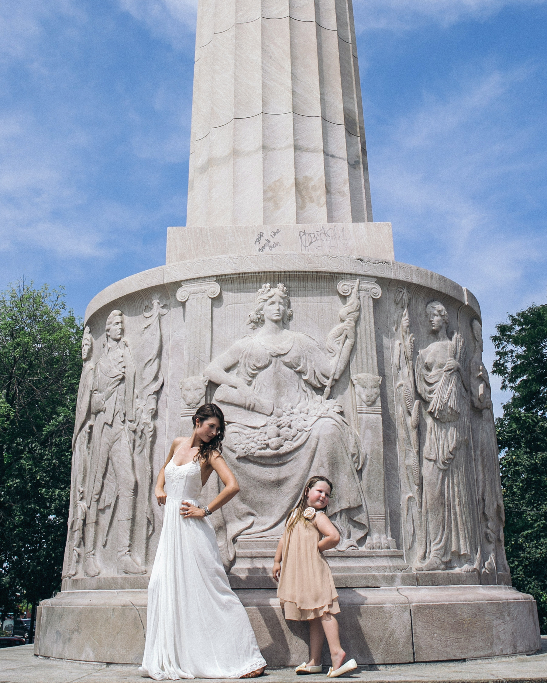 sadie-brandon-wedding-flowergirl-57-ss112173-0915.jpg