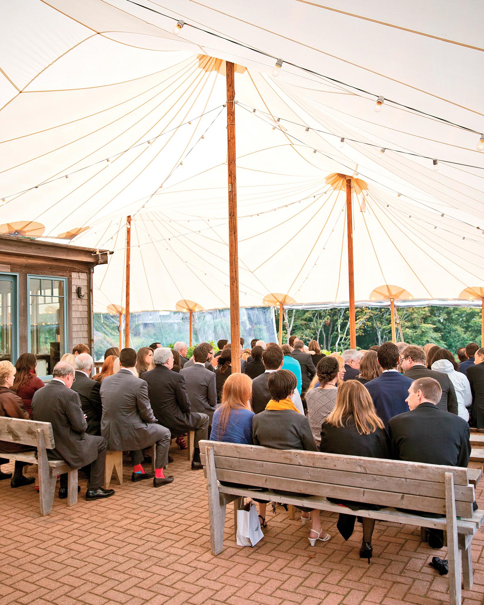 genevieve-scott-wedding-marthas-vineyard-1096-d111618.jpg