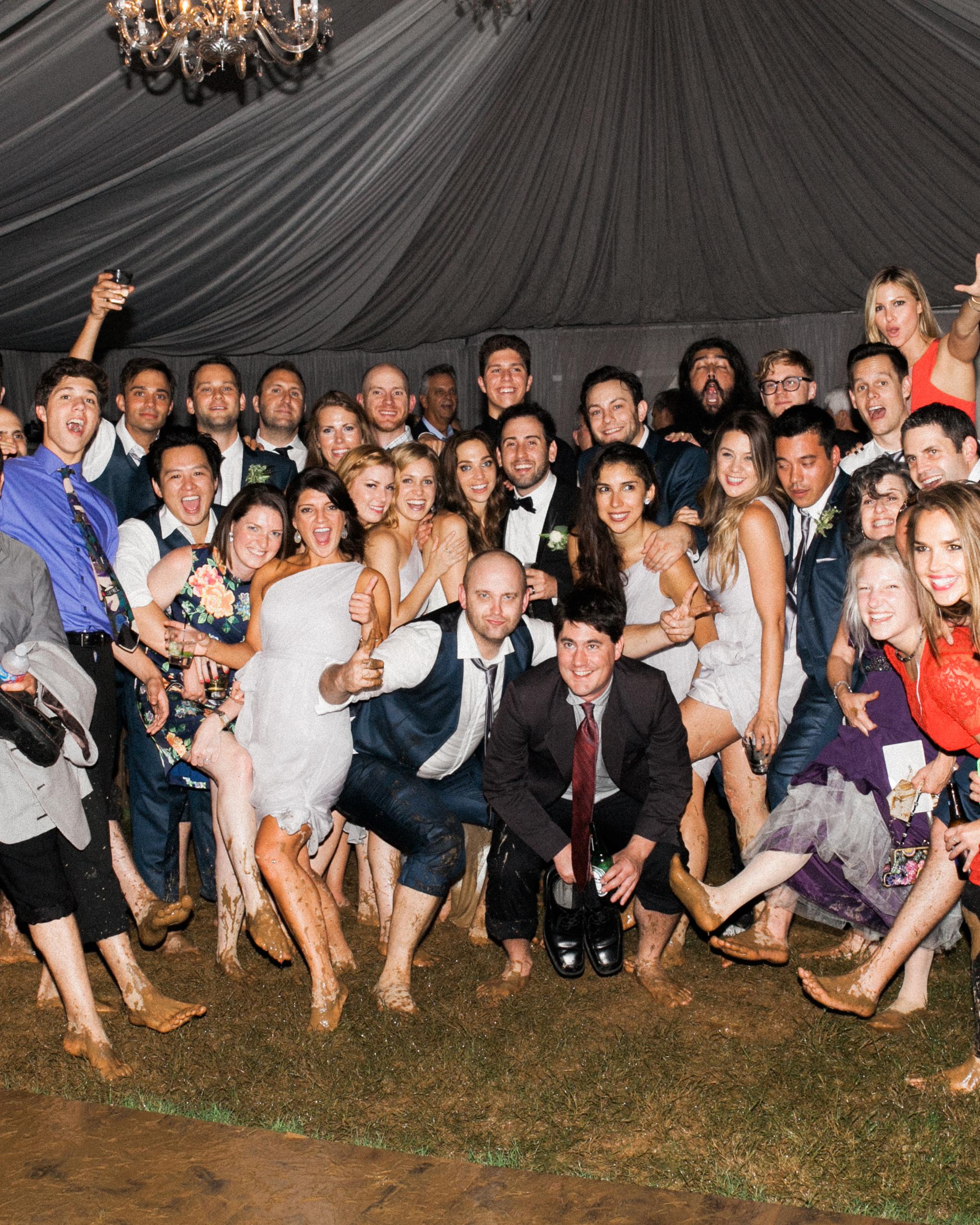 jackie-ross-wedding-mud-121-s111775-0215.jpg