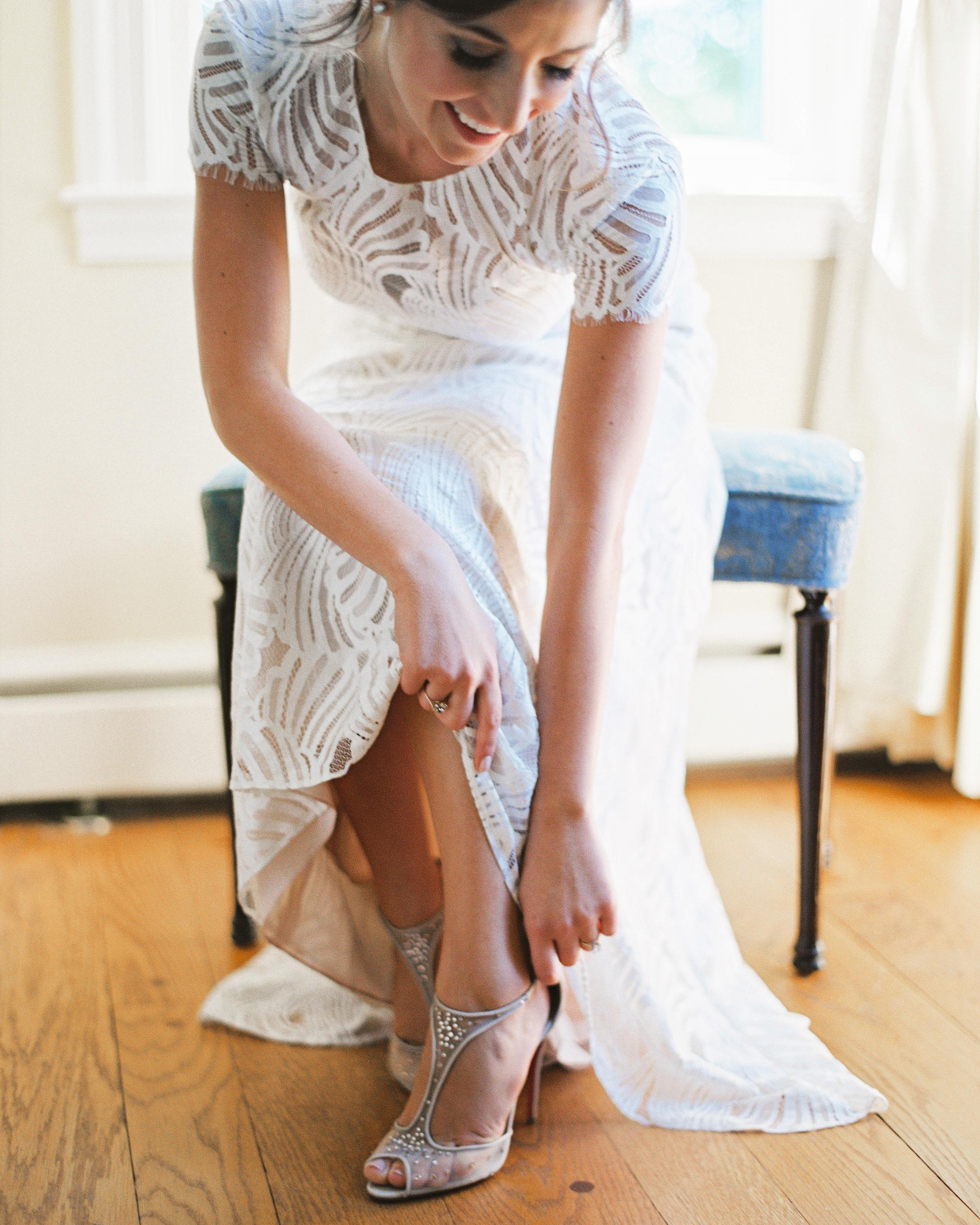 amy-garrison-wedding-shoes-00101-6134266-0816.jpg