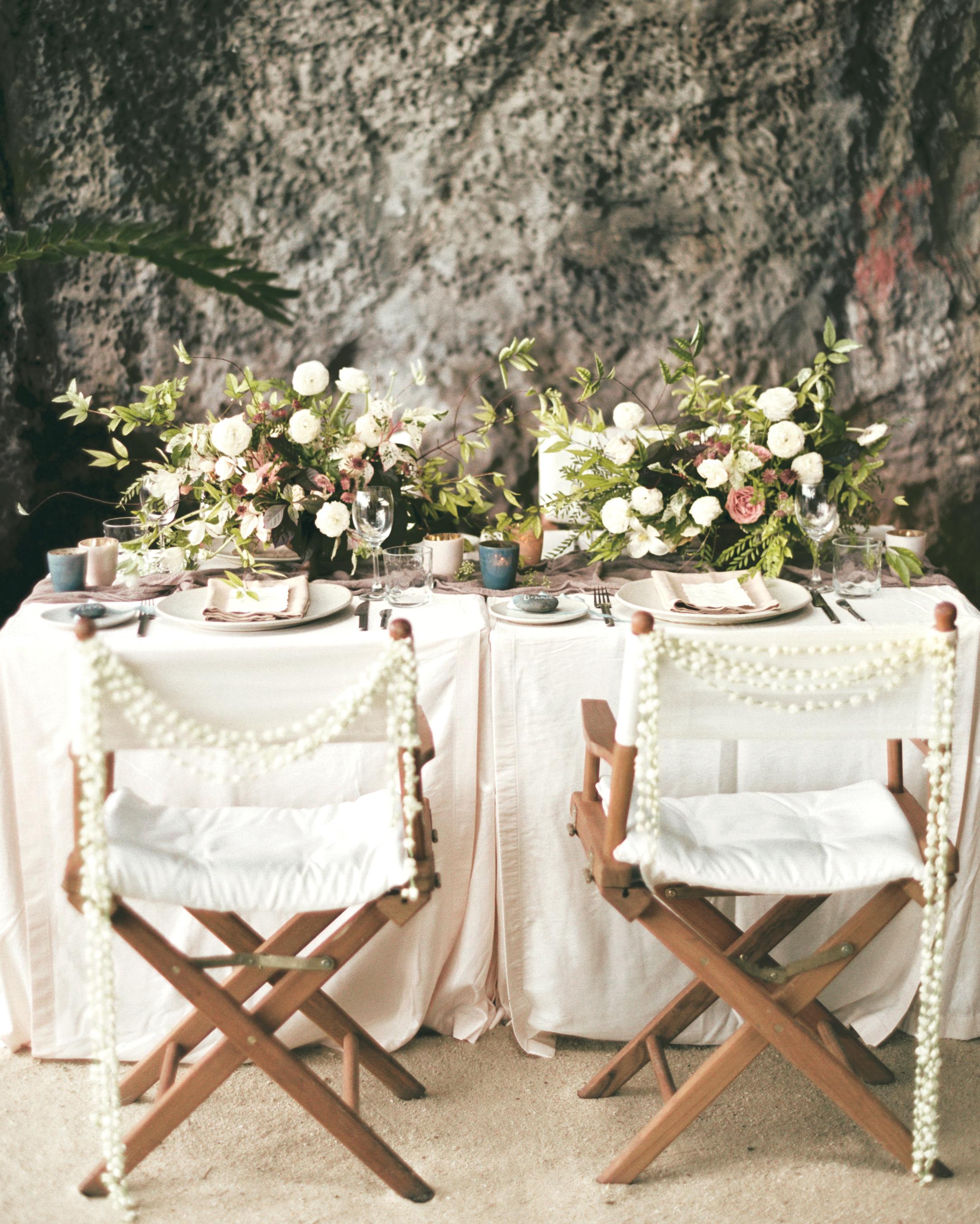 michelle-ryan-wedding-krabi-thailand-0505-s112047.jpg