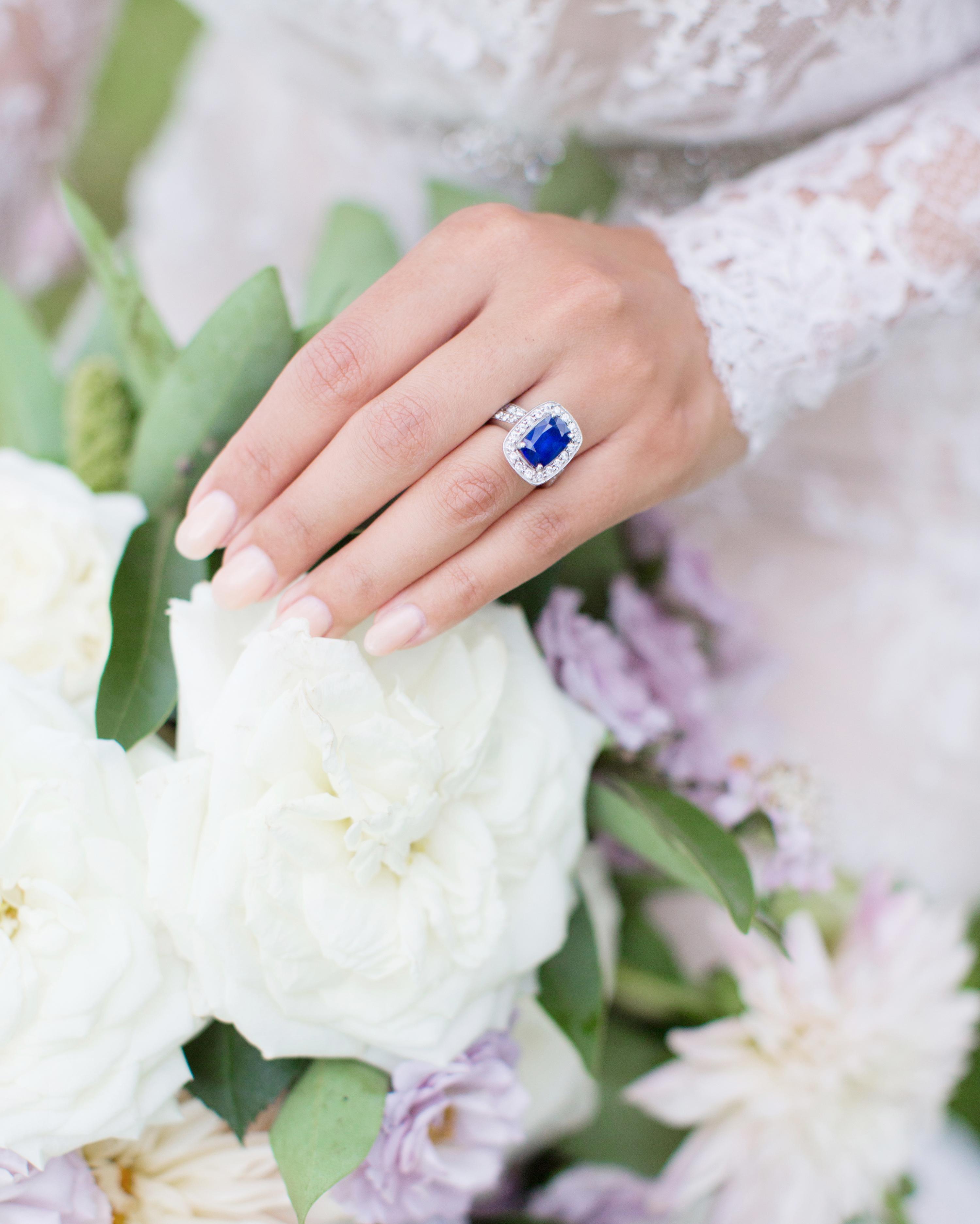 renee-matthew-wedding-maui-hawaii-morison-041-s111851.jpg
